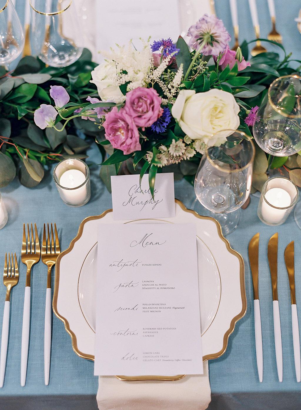 Vicki Grafton Photography and East Made Event Company Wedding Planner Stylist _Wedding-308.jpg