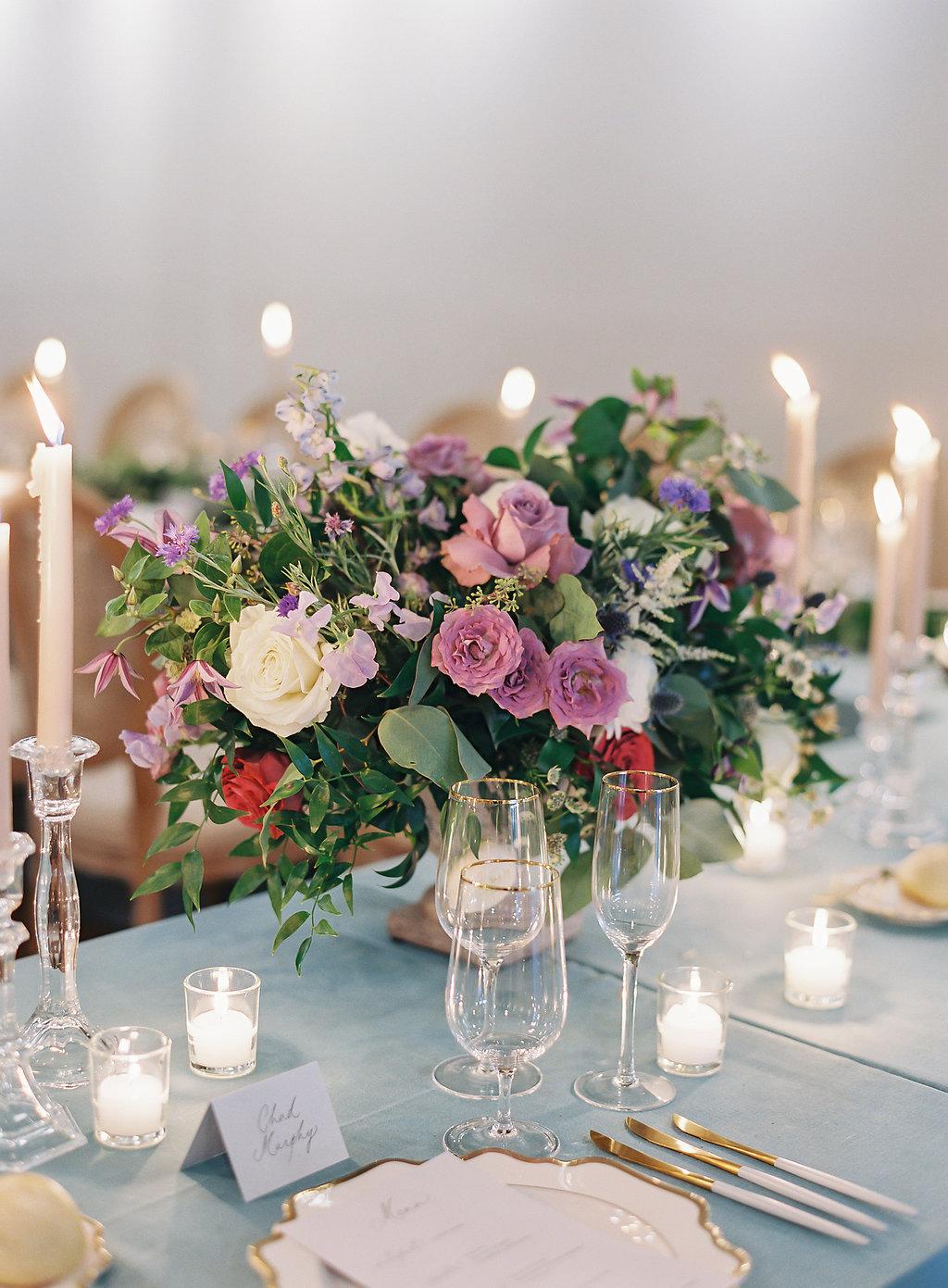 Vicki Grafton Photography and East Made Event Company Wedding Planner Stylist _Wedding-311.jpg