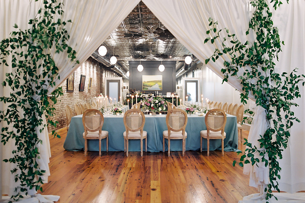 Vicki Grafton Photography and East Made Event Company Wedding Planner Stylist _Wedding-314.jpg
