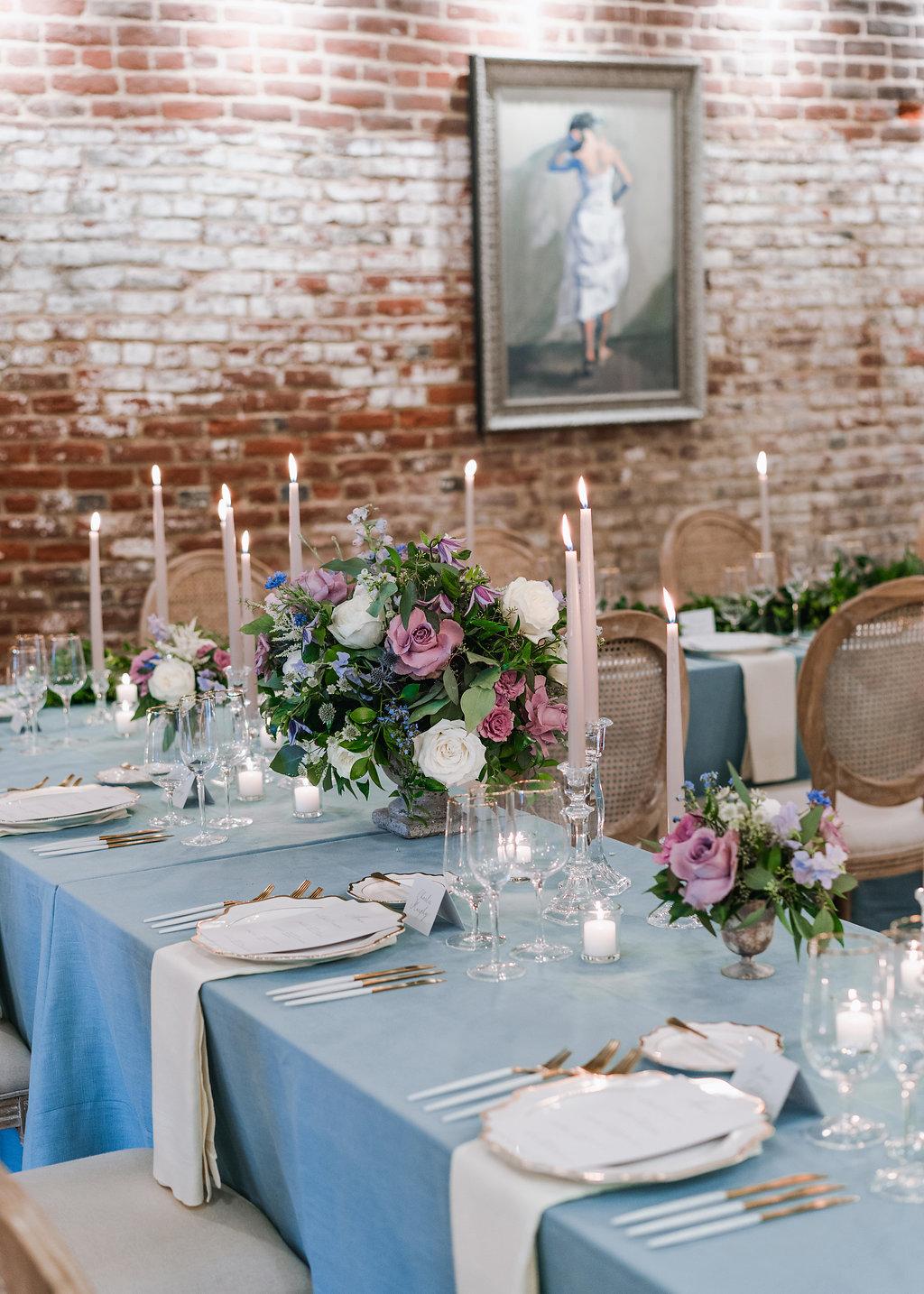 Vicki Grafton Photography and East Made Event Company Wedding Planner Stylist _Wedding-320.jpg