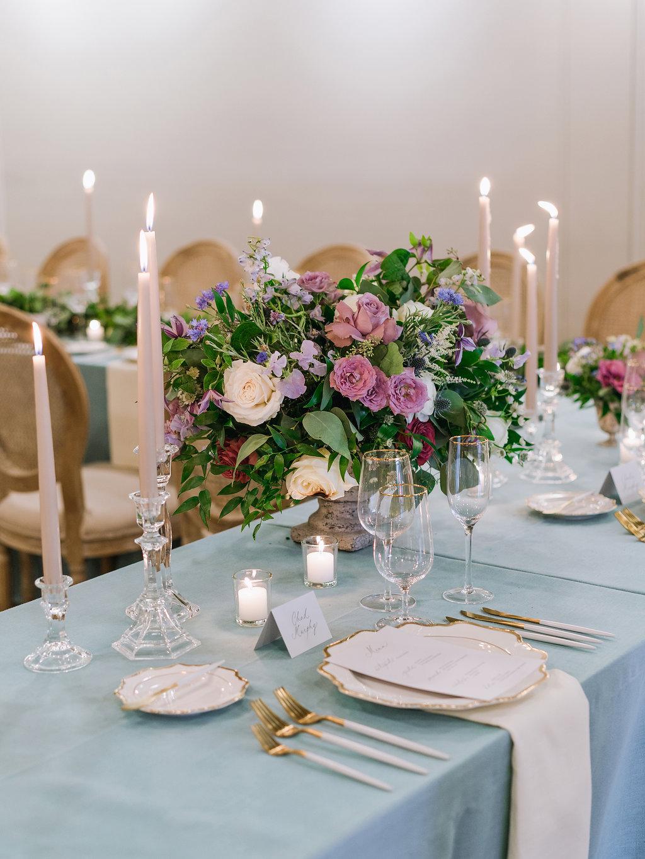 Vicki Grafton Photography and East Made Event Company Wedding Planner Stylist _Wedding-323.jpg