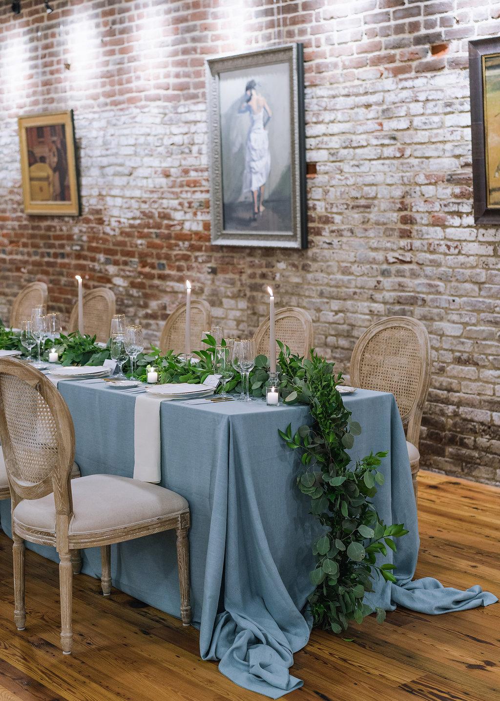 Vicki Grafton Photography and East Made Event Company Wedding Planner Stylist _Wedding-326.jpg