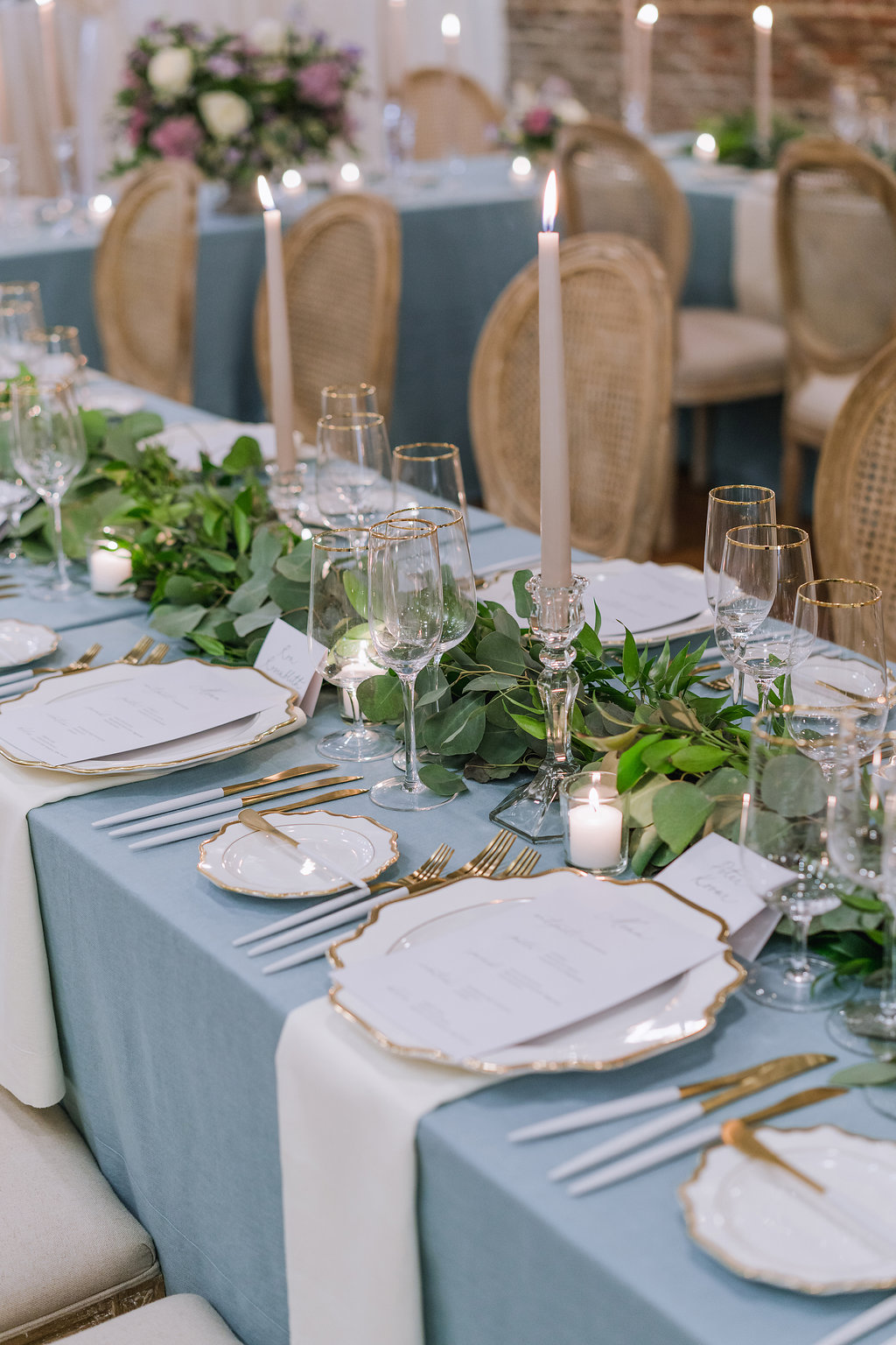 Vicki Grafton Photography and East Made Event Company Wedding Planner Stylist _Wedding-328.jpg