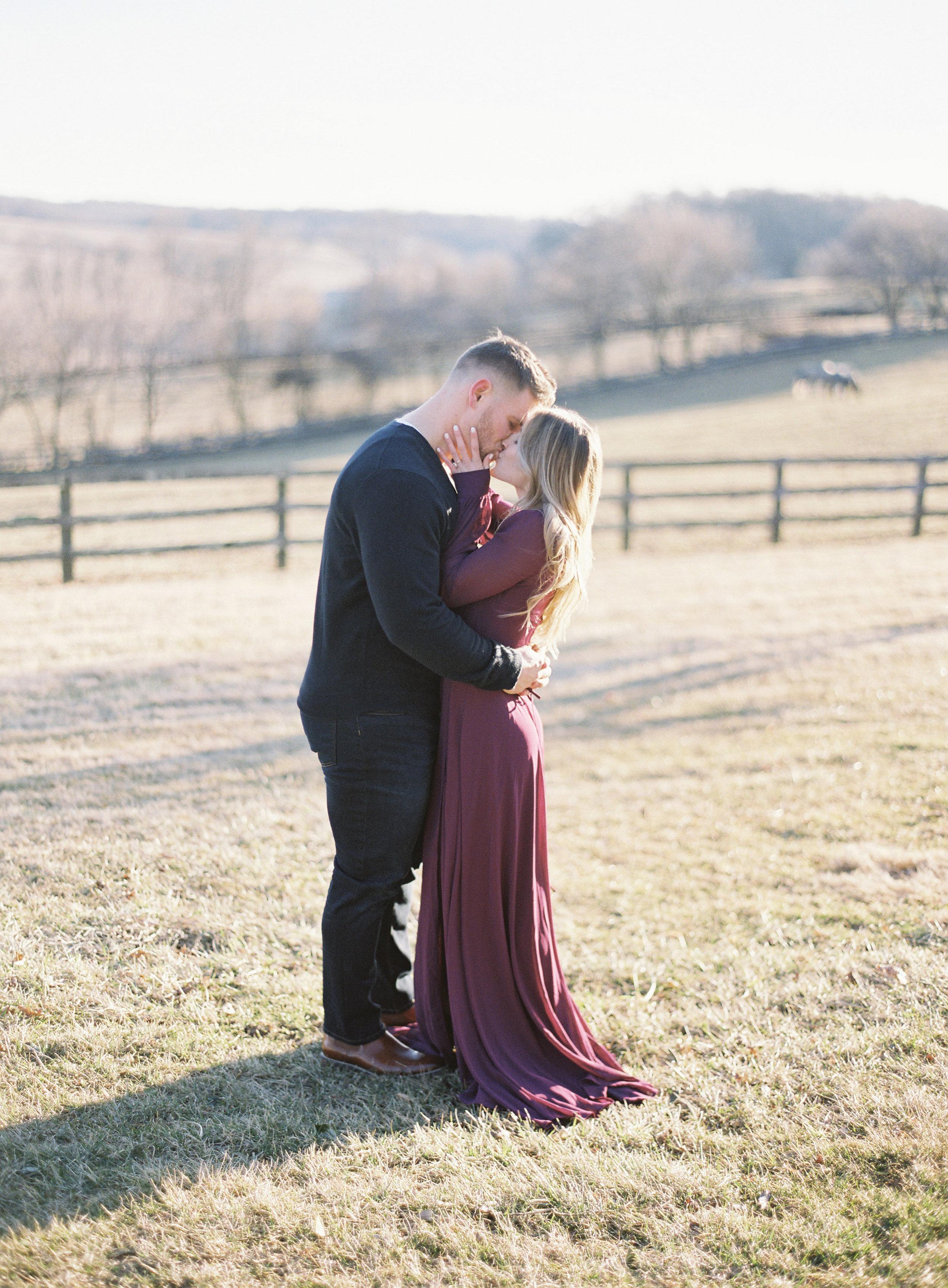 Mike & Kirsten February 2019 Engagement-0010.jpg