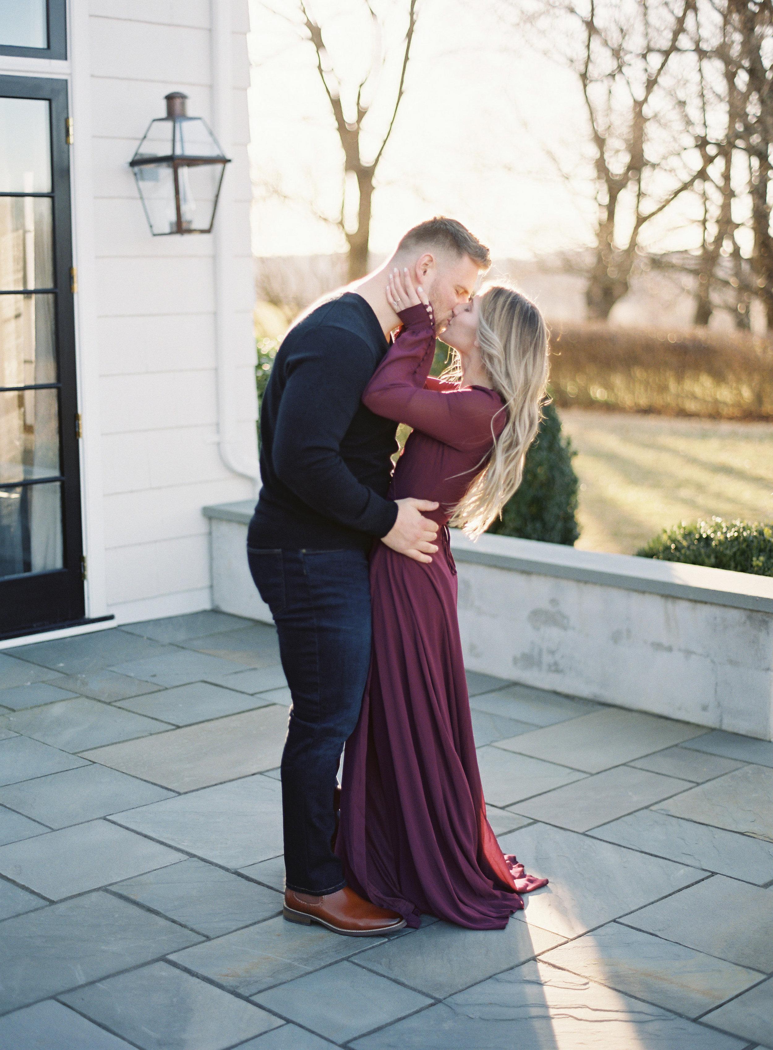 Mike & Kirsten February 2019 Engagement-0012.jpg