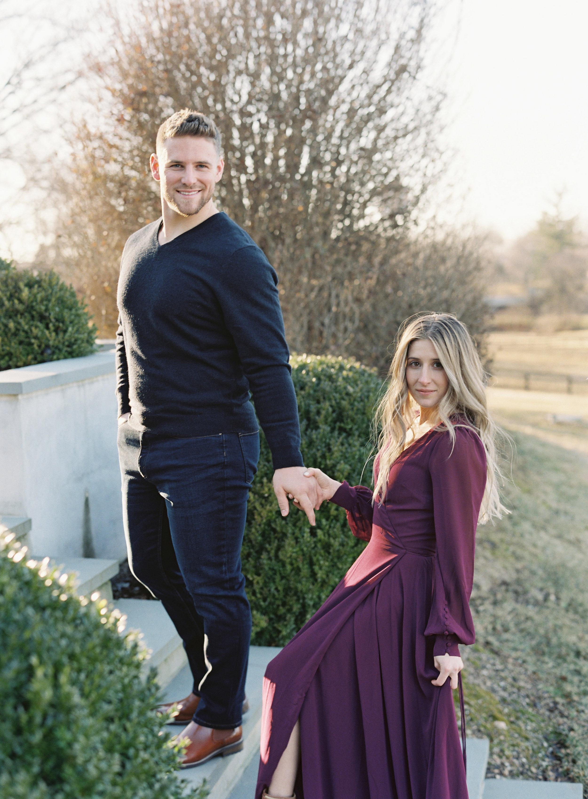 Mike & Kirsten February 2019 Engagement-0016.jpg