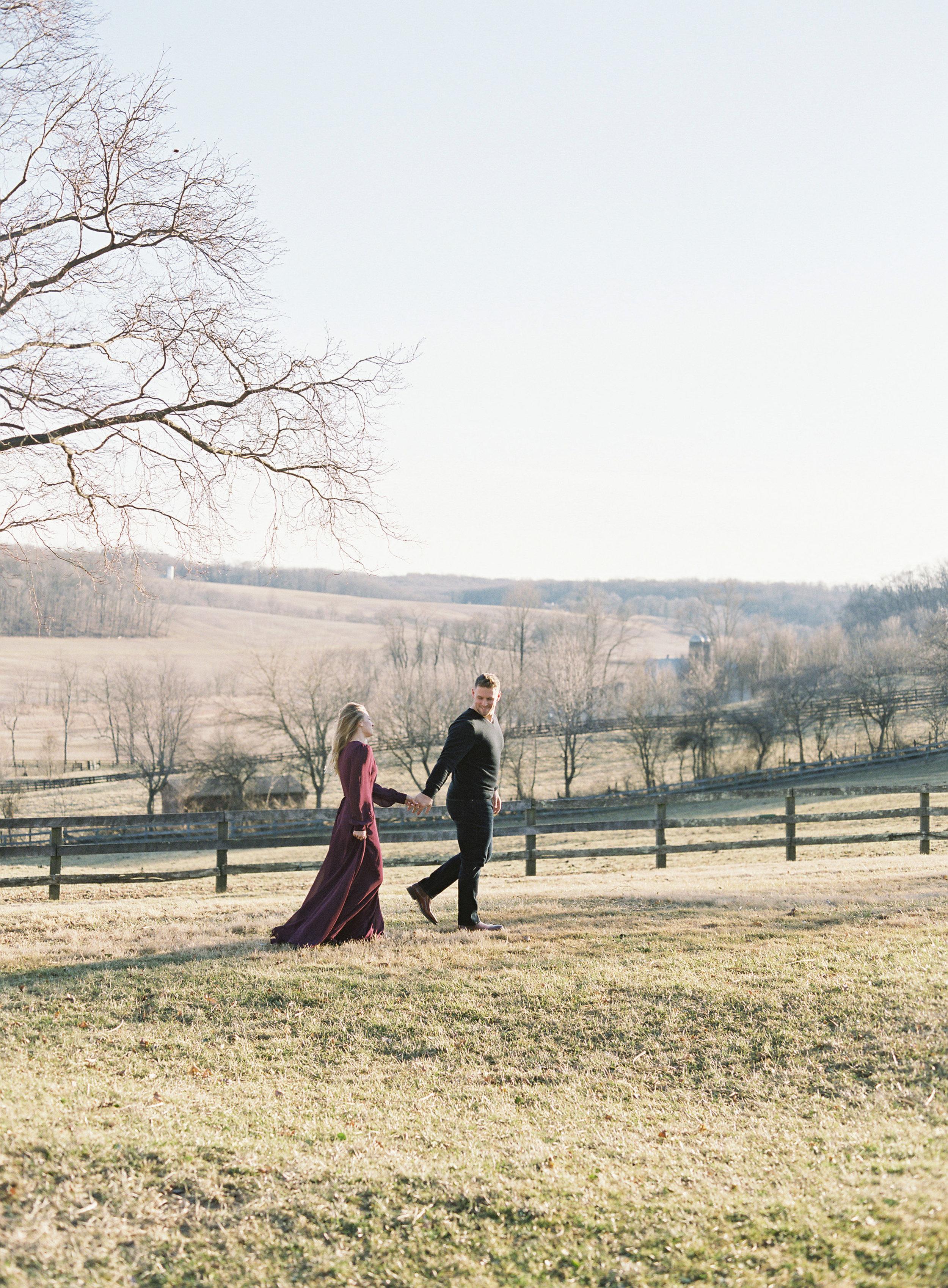Mike & Kirsten February 2019 Engagement-0023.jpg