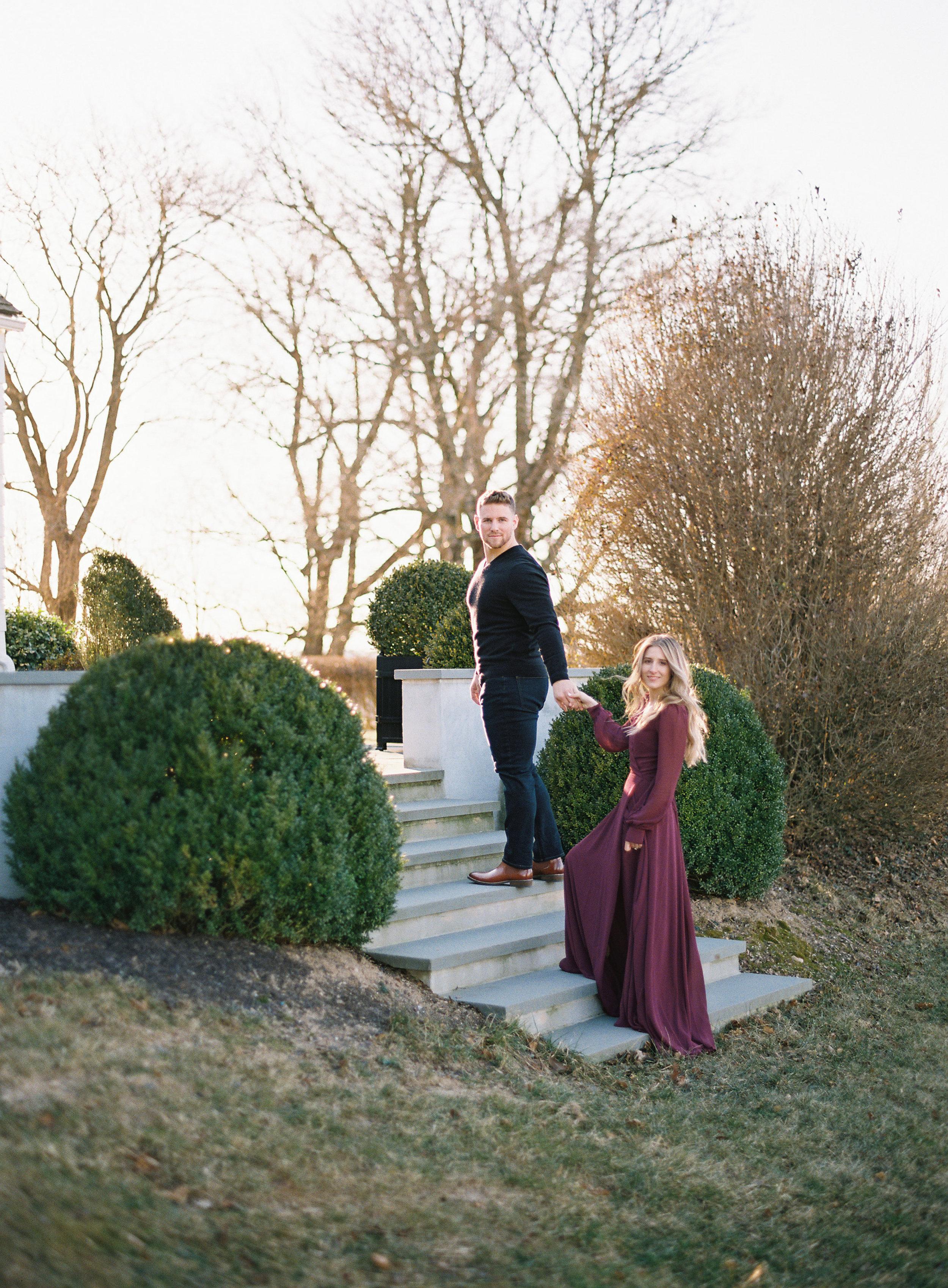 Mike & Kirsten February 2019 Engagement-0071.jpg