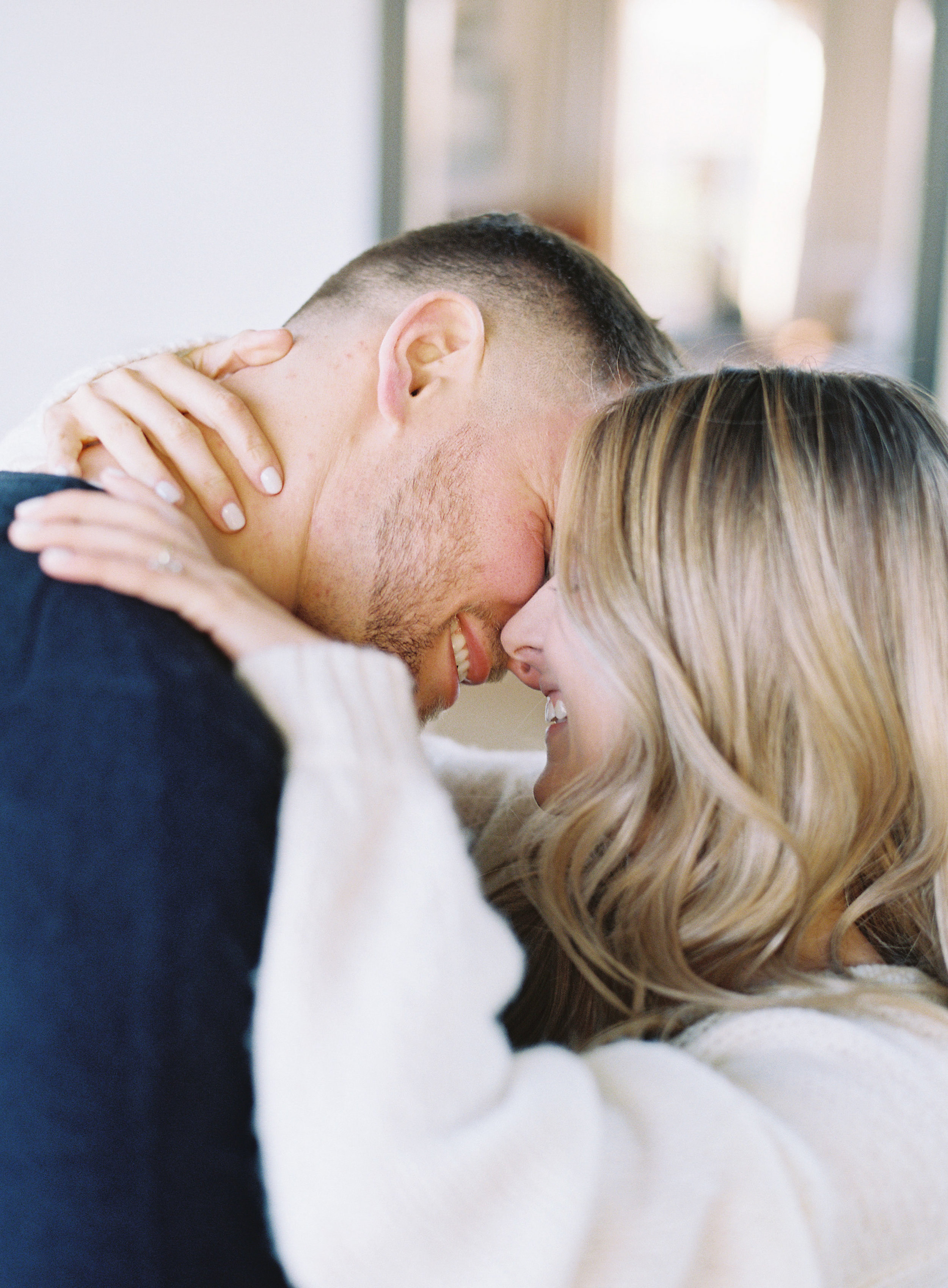 Mike & Kirsten February 2019 Engagement-0094.jpg