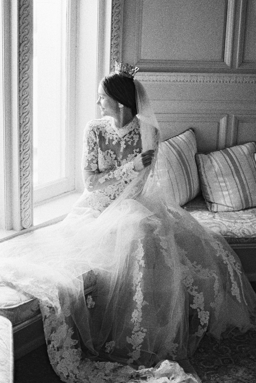 Lauren Fair and East Made Co Wedding Film Photography Workshop at Cairnwood Estate_011.jpg