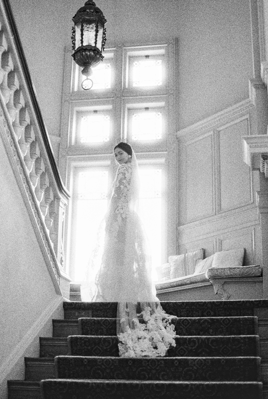 Lauren Fair and East Made Co Wedding Film Photography Workshop at Cairnwood Estate_021.jpg