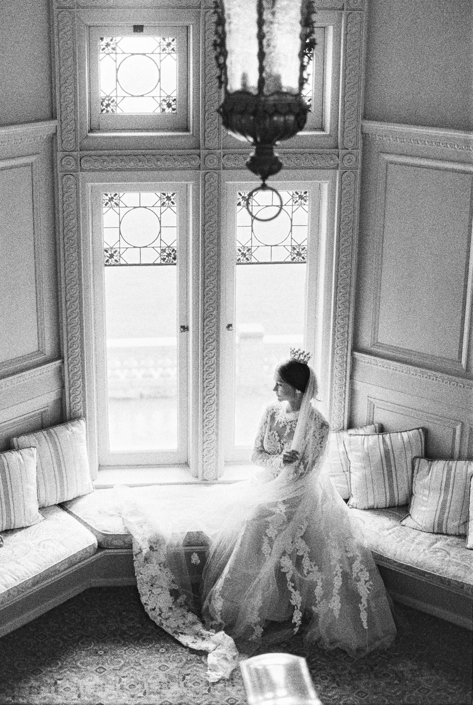 Lauren Fair and East Made Co Wedding Film Photography Workshop at Cairnwood Estate_026.jpg
