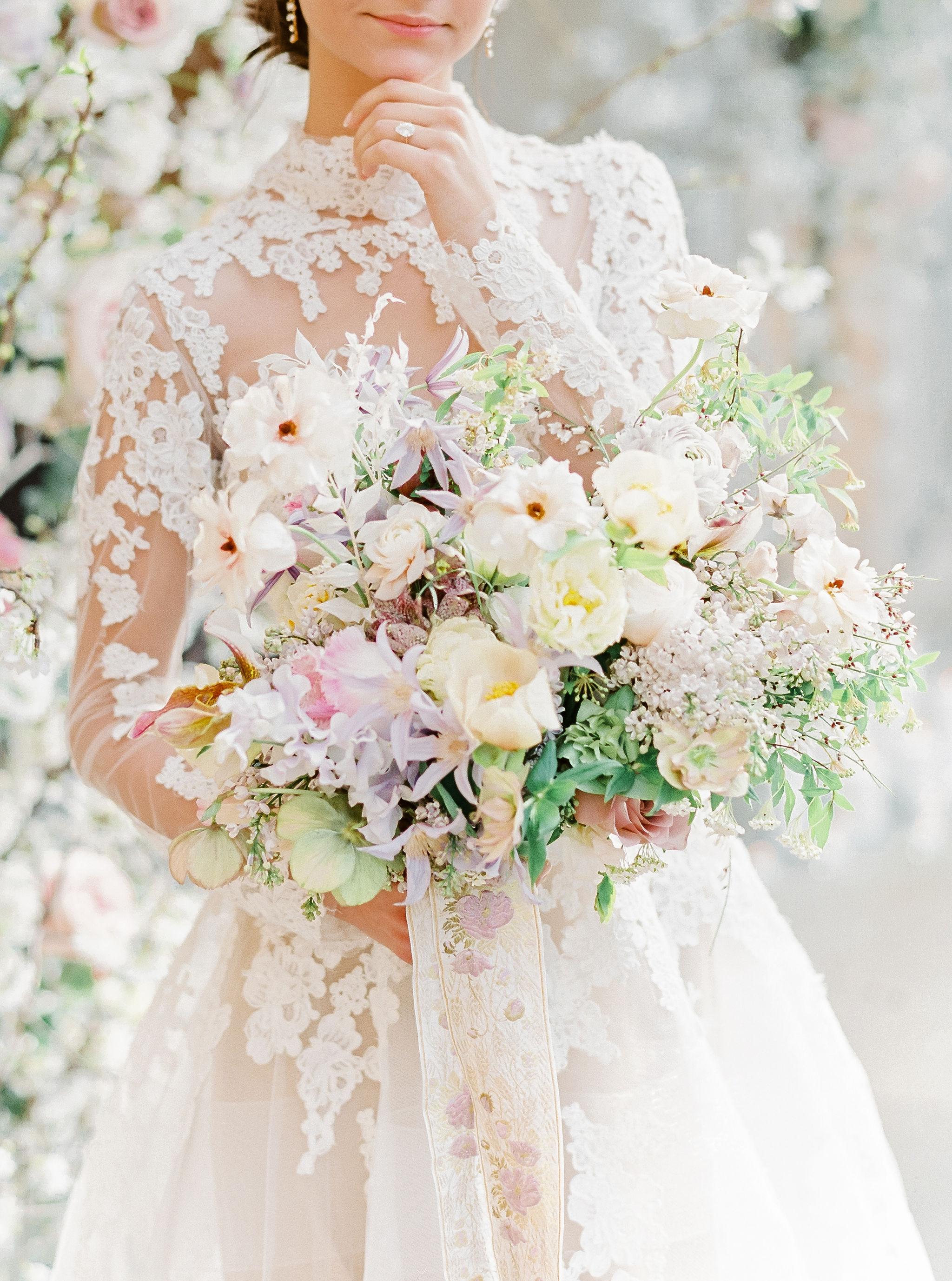 Lauren Fair and East Made Co Wedding Film Photography Workshop at Cairnwood Estate_076.jpg