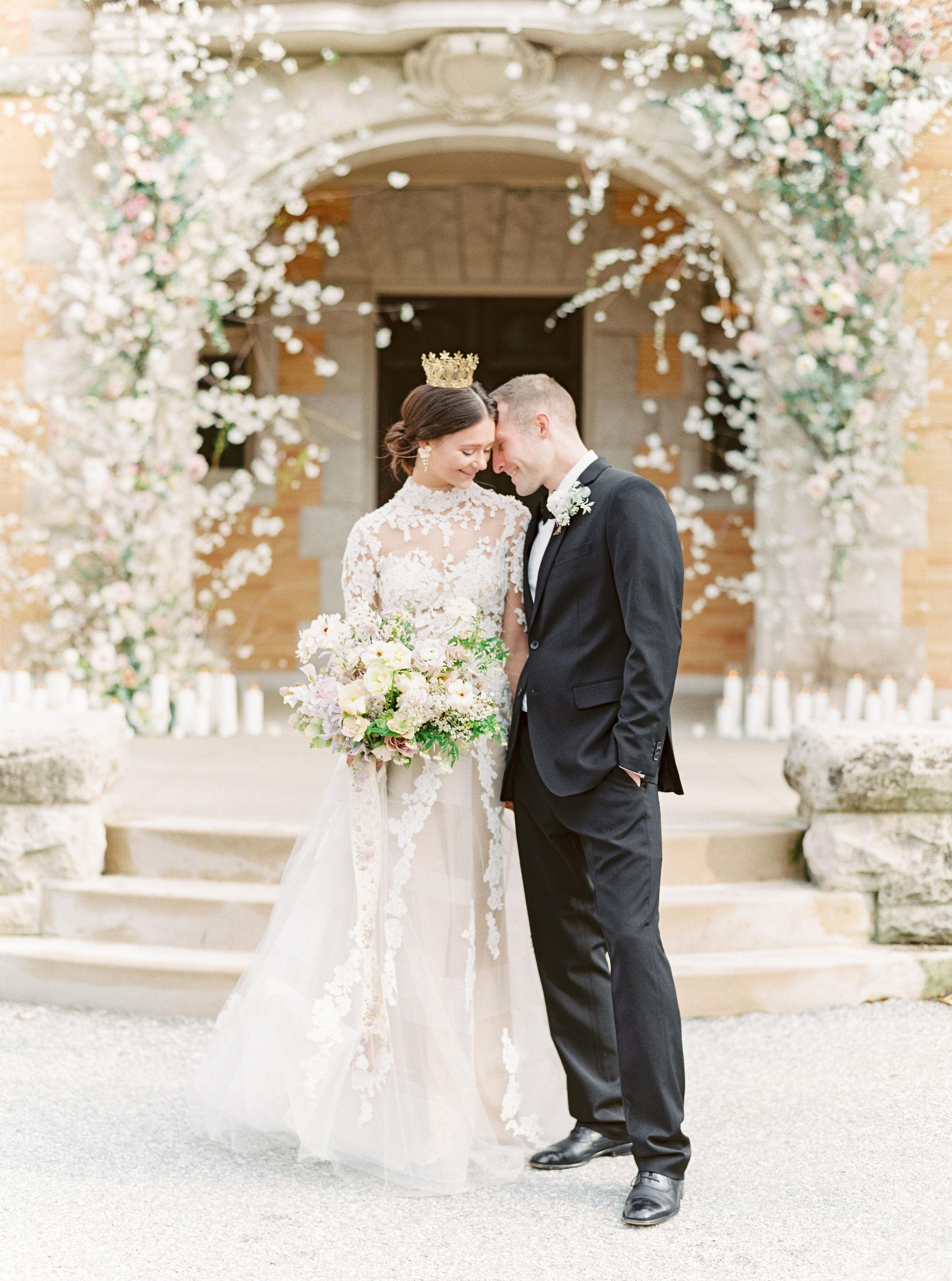 Lauren Fair and East Made Co Wedding Film Photography Workshop at Cairnwood Estate_105.jpg