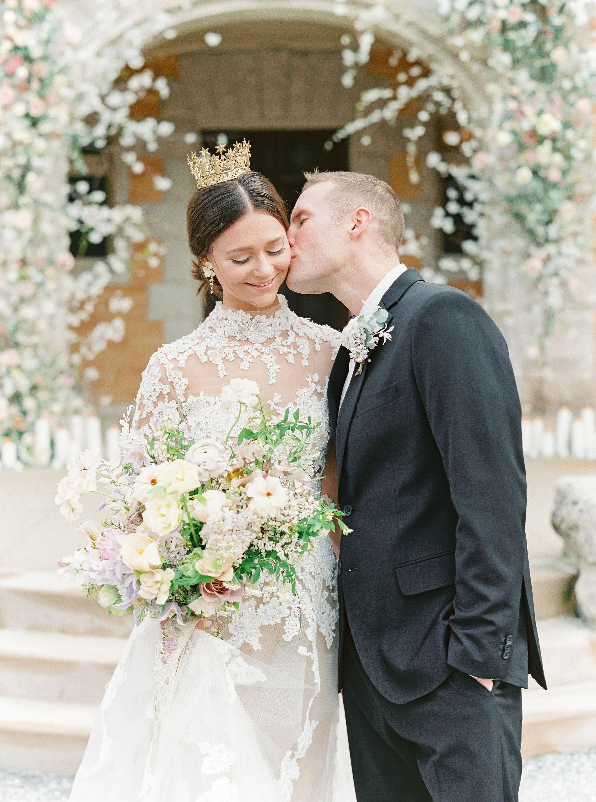 Lauren Fair and East Made Co Wedding Film Photography Workshop at Cairnwood Estate_133.jpg