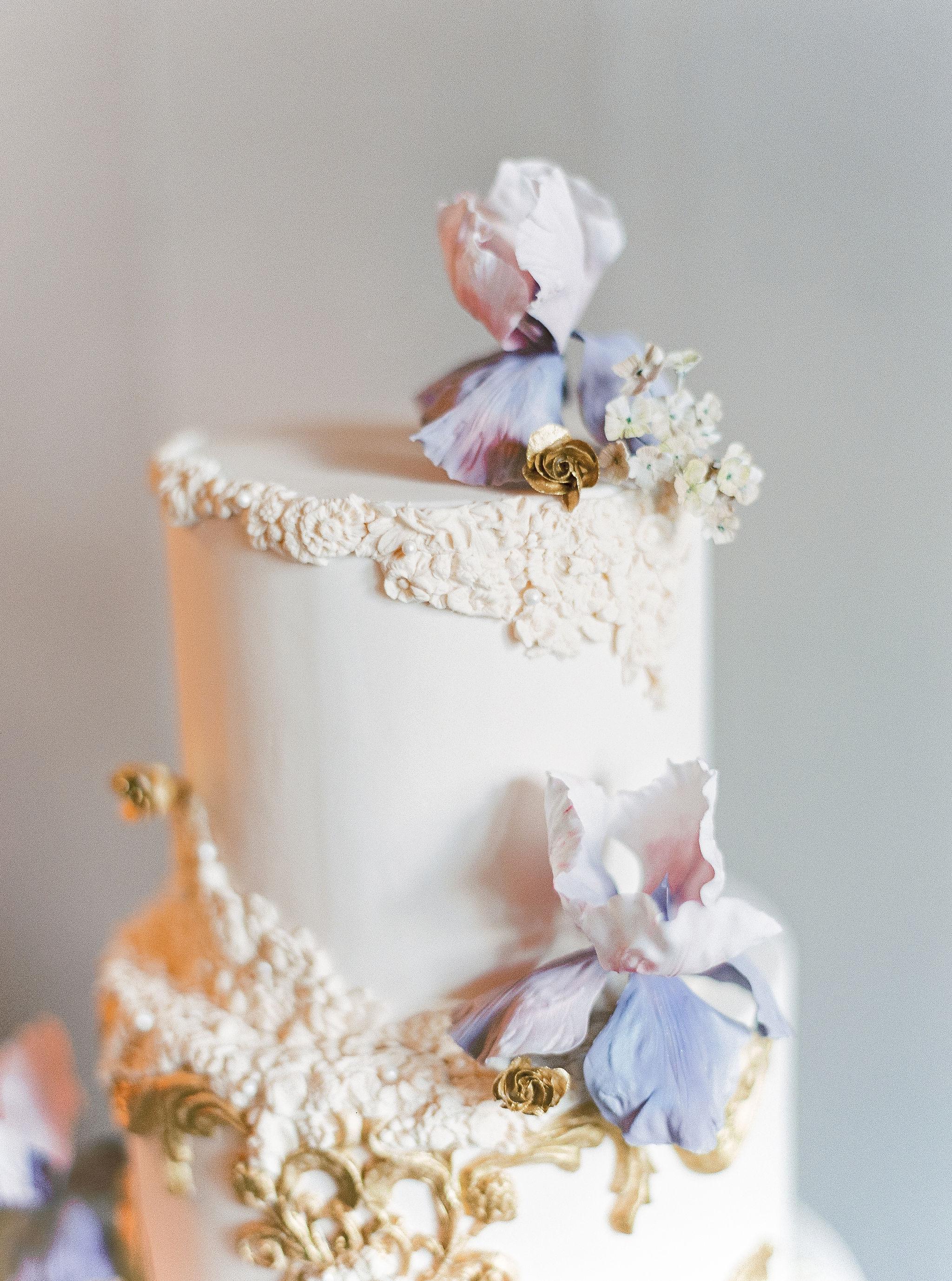 Lauren Fair and East Made Co Wedding Film Photography Workshop at Cairnwood Estate_156.jpg