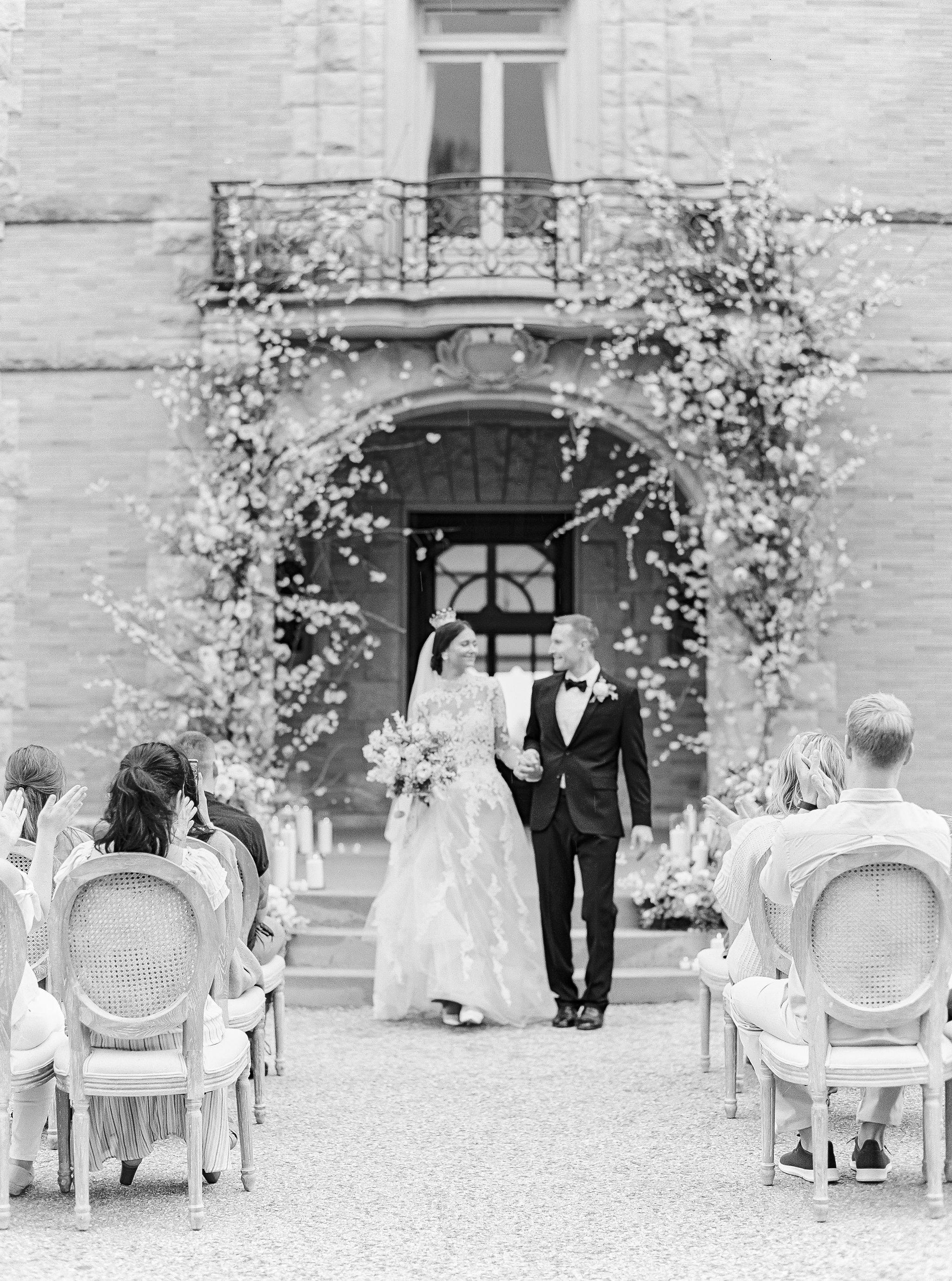 Lauren Fair and East Made Co Wedding Film Photography Workshop at Cairnwood Estate_169.jpg