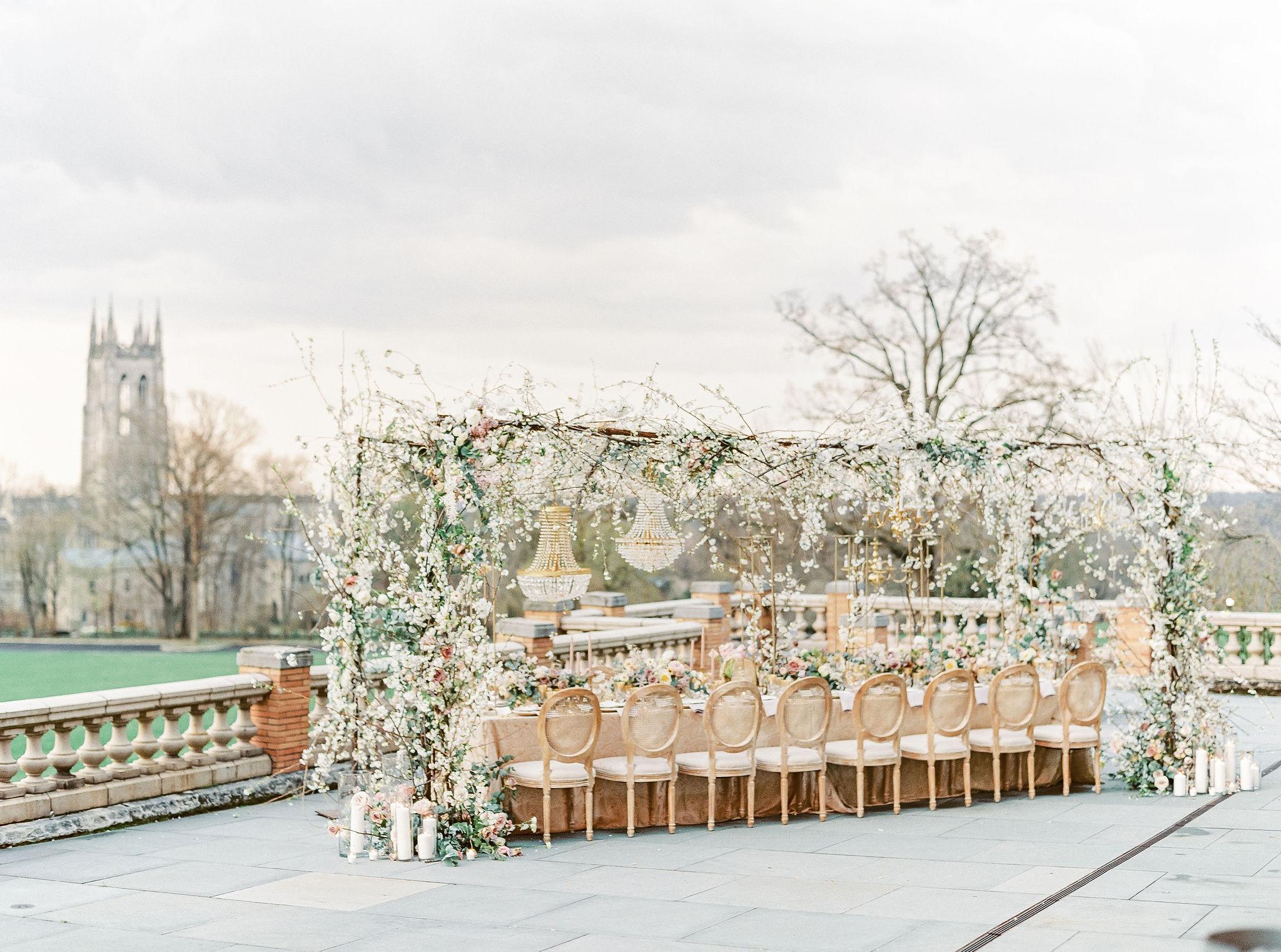 Lauren Fair and East Made Co Wedding Film Photography Workshop at Cairnwood Estate_242.jpg