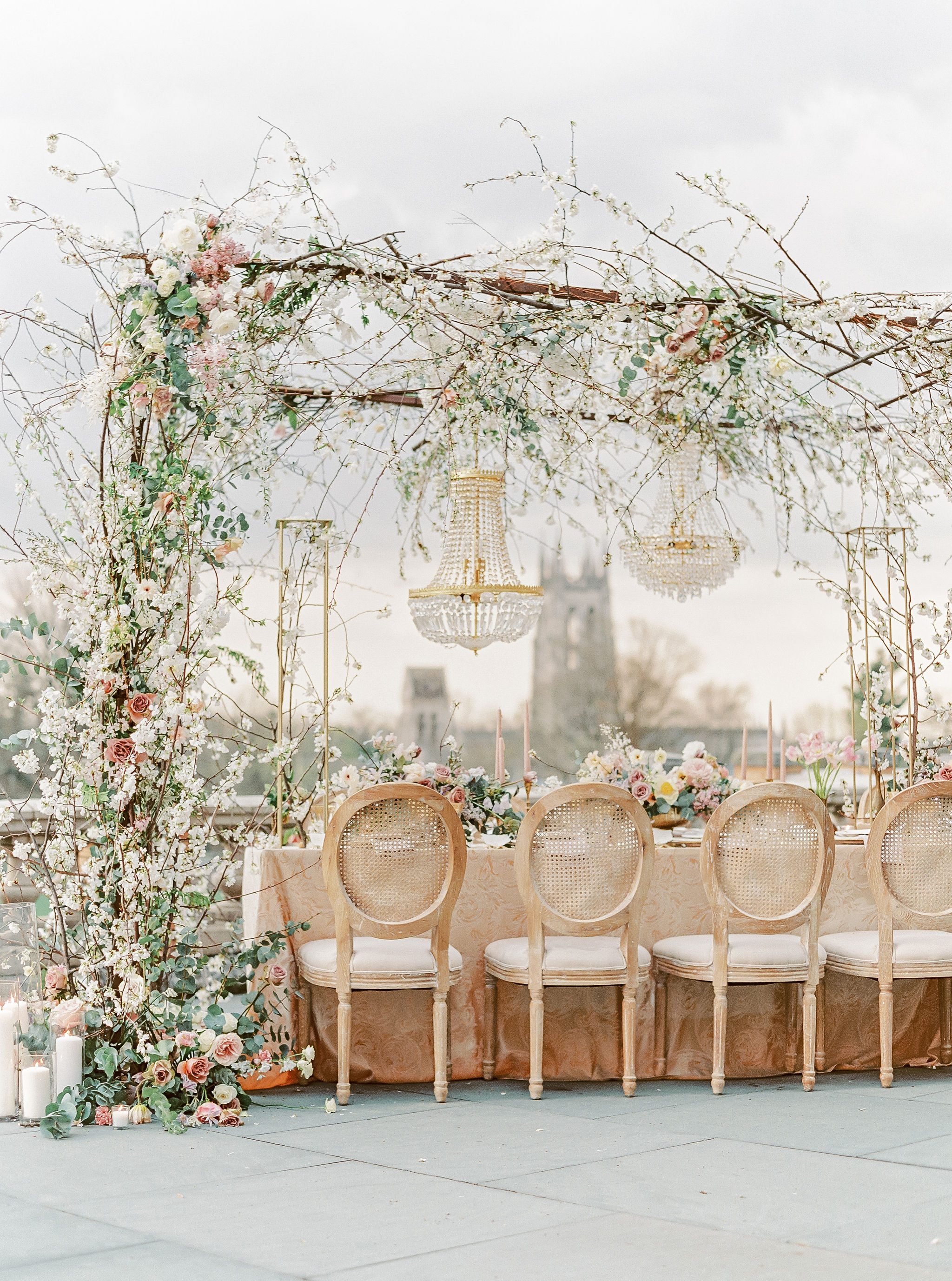 Lauren Fair and East Made Co Wedding Film Photography Workshop at Cairnwood Estate_306.jpg