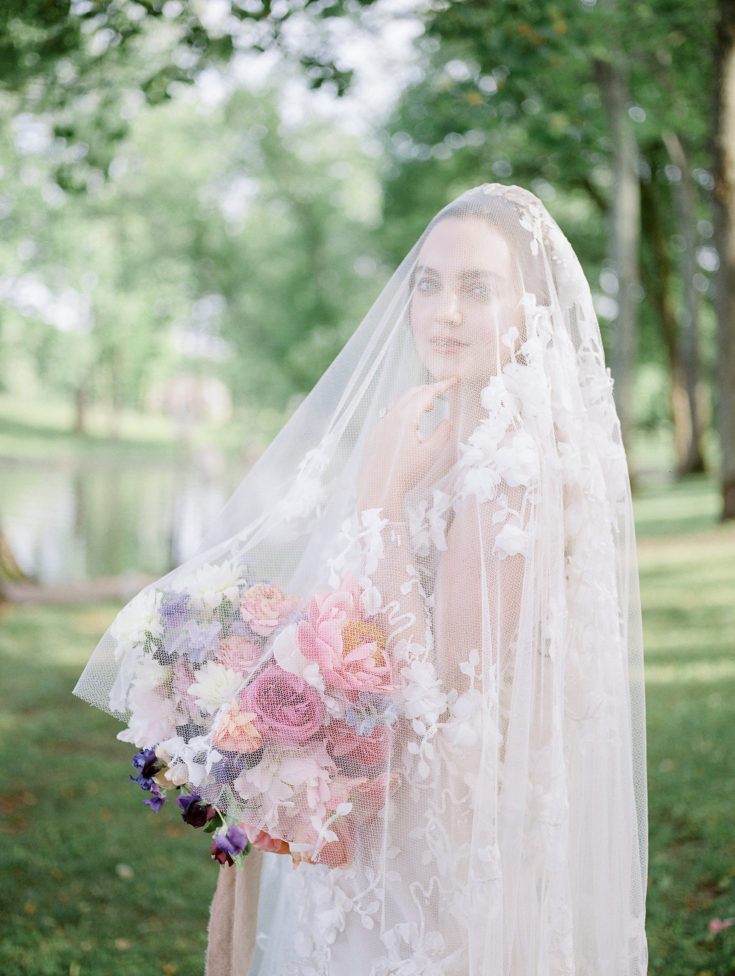 Faith Roper Photography and East Made Co Nashville wedding planner at the Estate at Cherokee Dock wedding inspired by Monet Hybrid Co-50.jpg