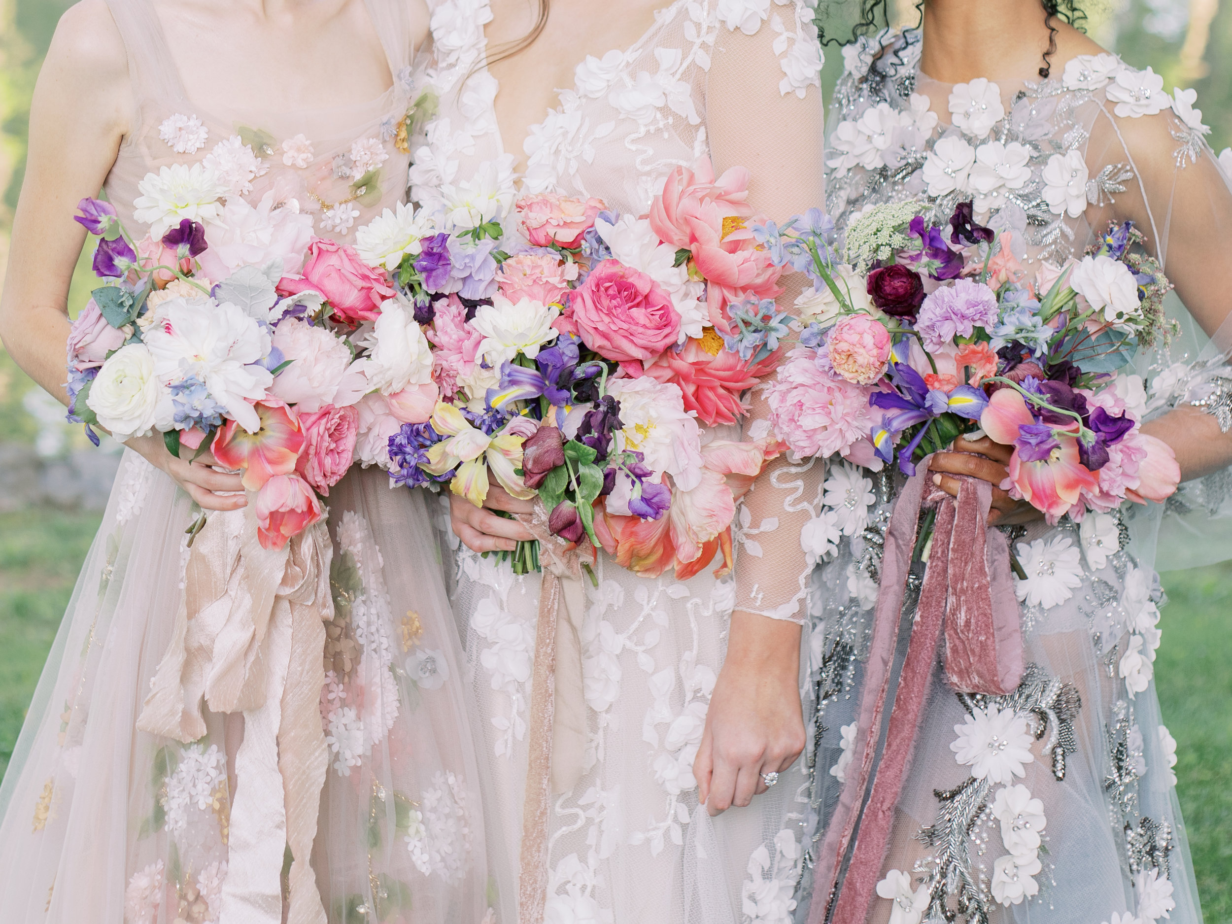 Faith Roper Photography and East Made Co Nashville wedding planner at the Estate at Cherokee Dock wedding inspired by Monet Hybrid Co-74.jpg