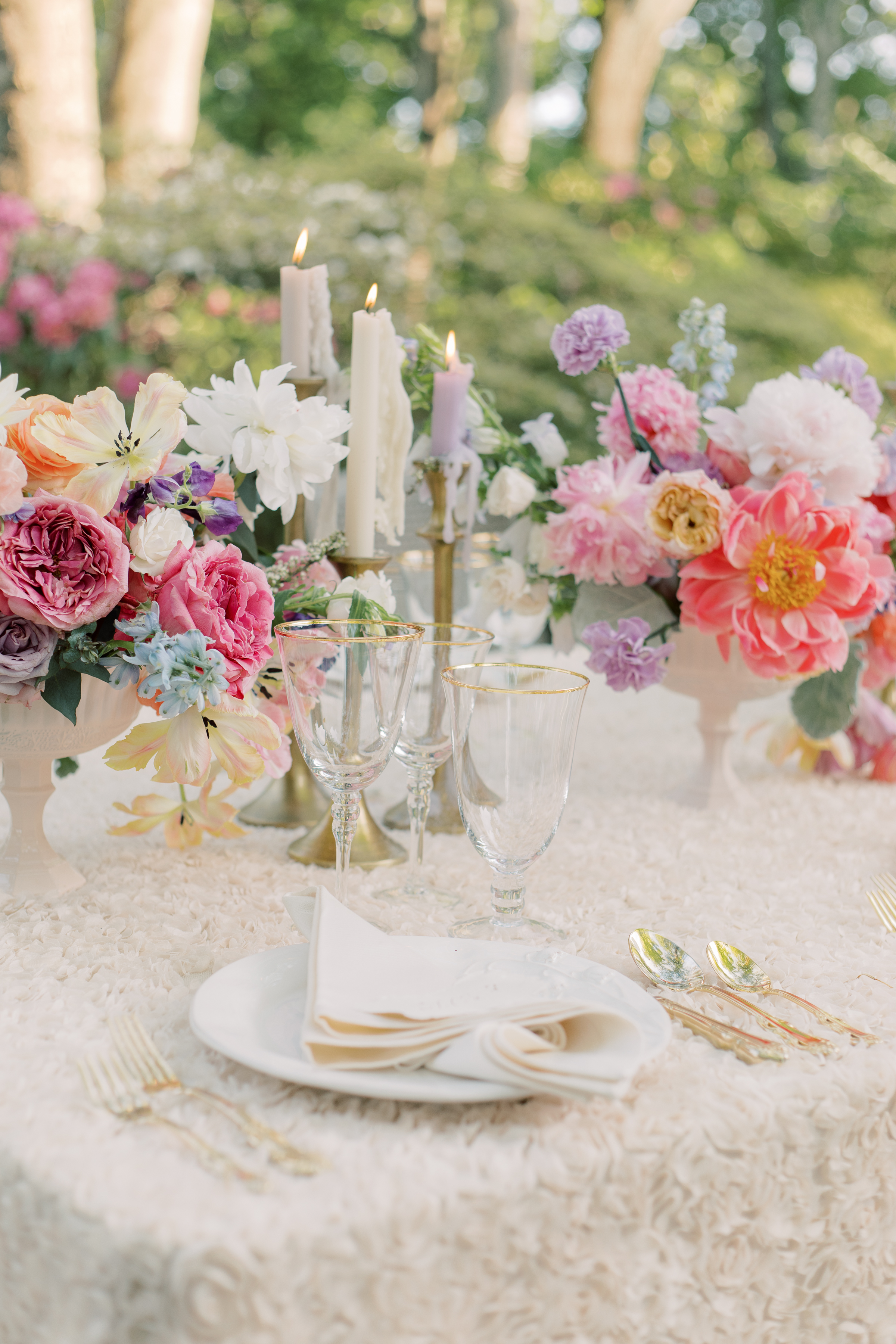 Faith Roper Photography and East Made Co Nashville wedding planner at the Estate at Cherokee Dock wedding inspired by Monet Hybrid Co-85.jpg
