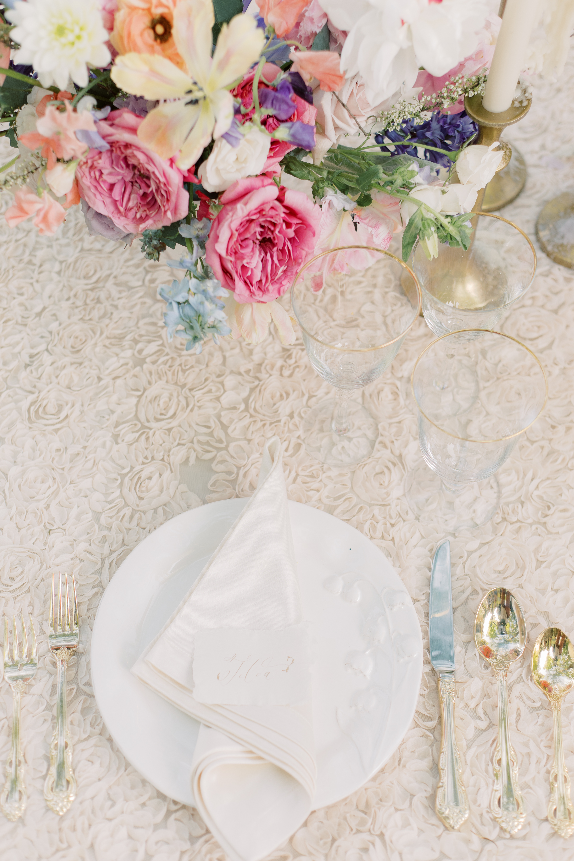 Faith Roper Photography and East Made Co Nashville wedding planner at the Estate at Cherokee Dock wedding inspired by Monet Hybrid Co-88.jpg