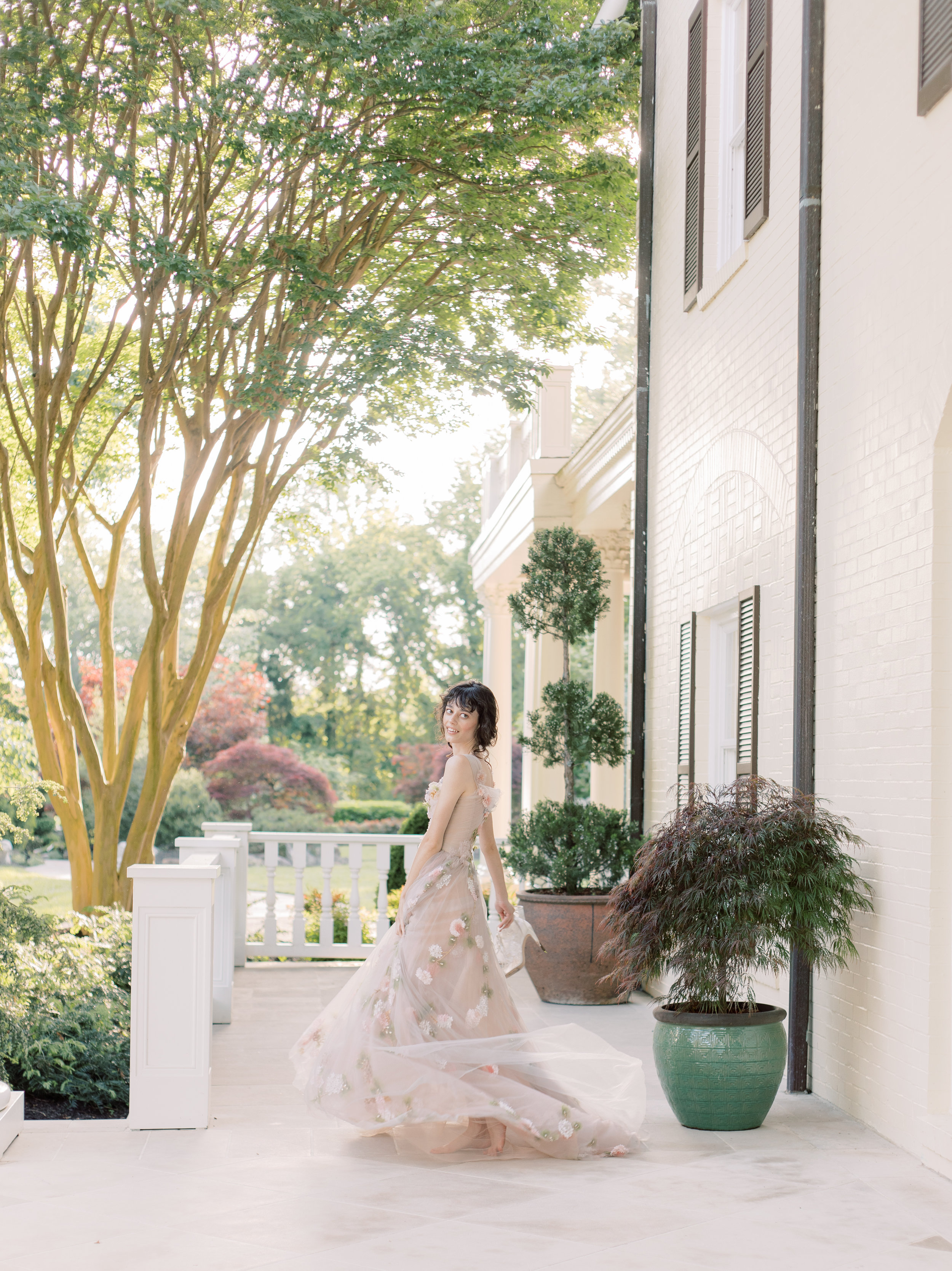 Faith Roper Photography and East Made Co Nashville wedding planner at the Estate at Cherokee Dock wedding inspired by Monet Hybrid Co-98.jpg