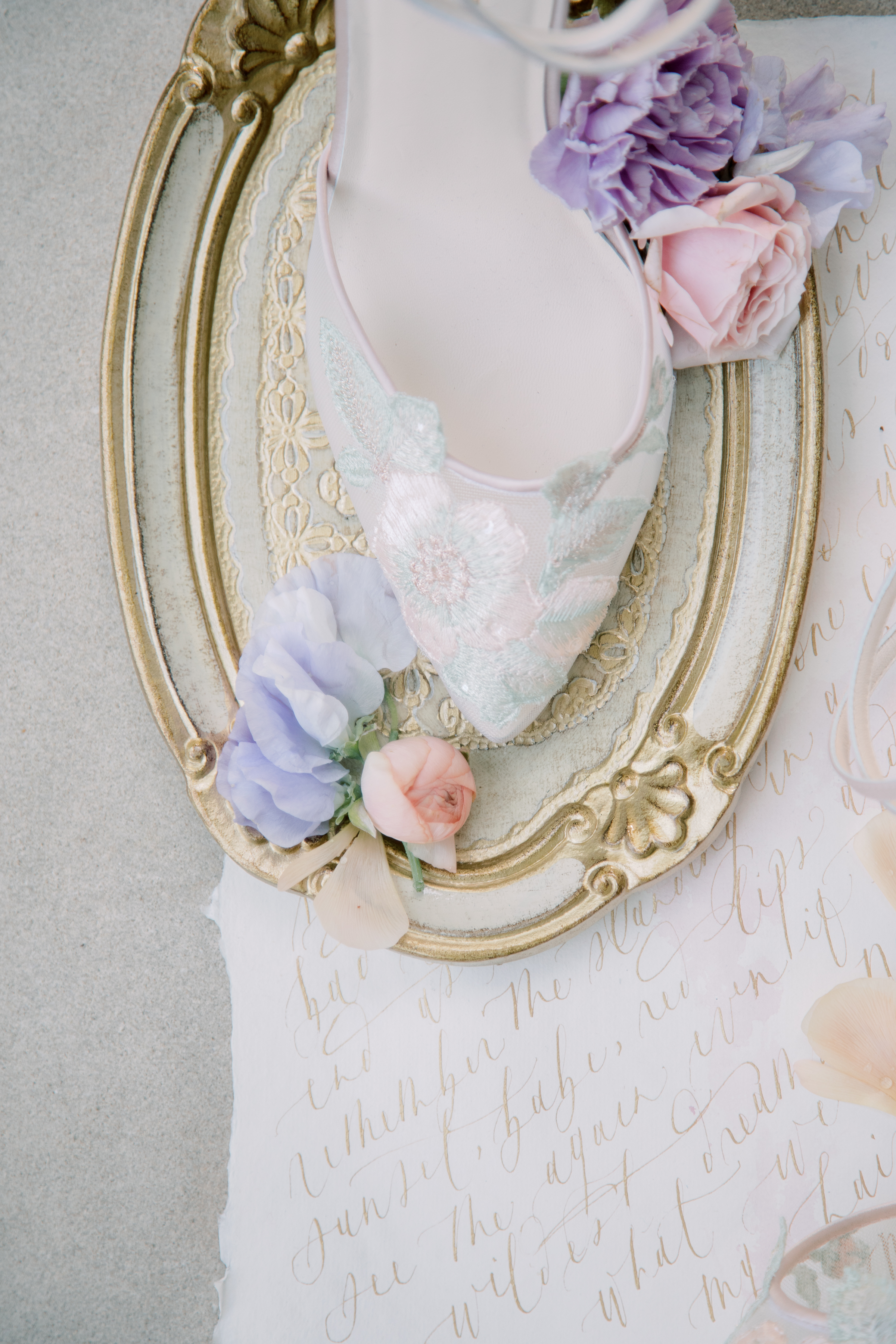 Faith Roper Photography and East Made Co Nashville wedding planner at the Estate at Cherokee Dock wedding inspired by Monet Hybrid Co-124.jpg