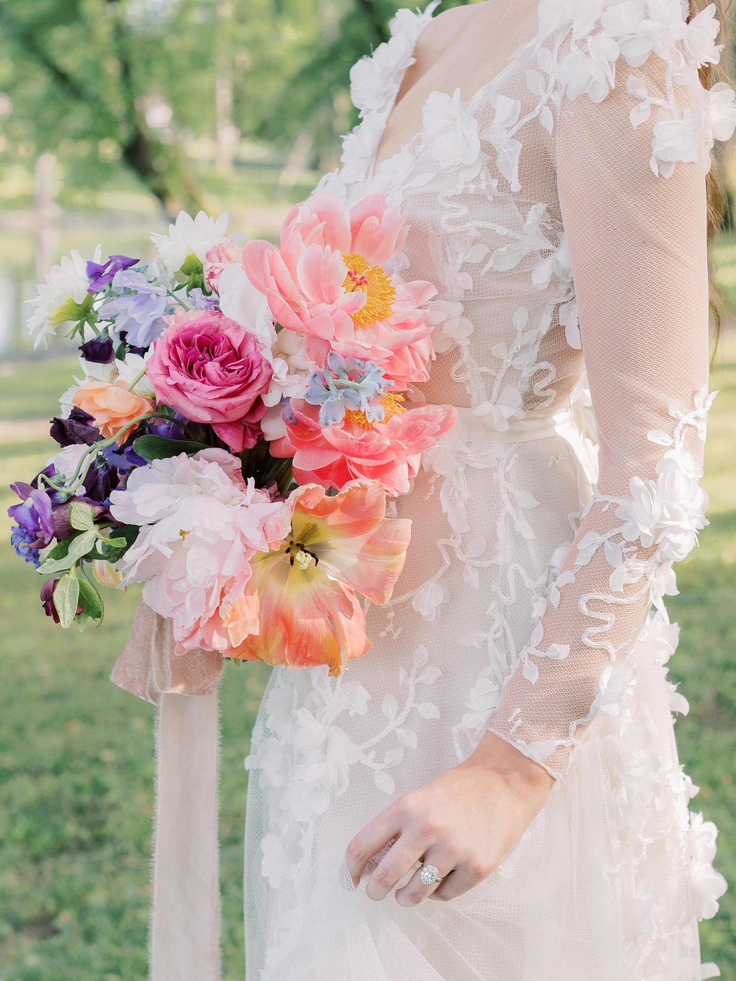 Faith Roper Photography bouquet.jpg