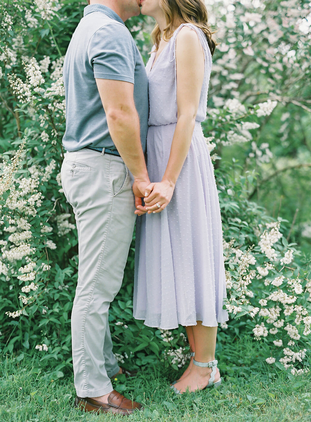 Cylburn Arboretum and Tribeca Engagement Photography Session by Vicki Grafton on East Made Co Baltimore Wedding Planner Blog-57.jpg