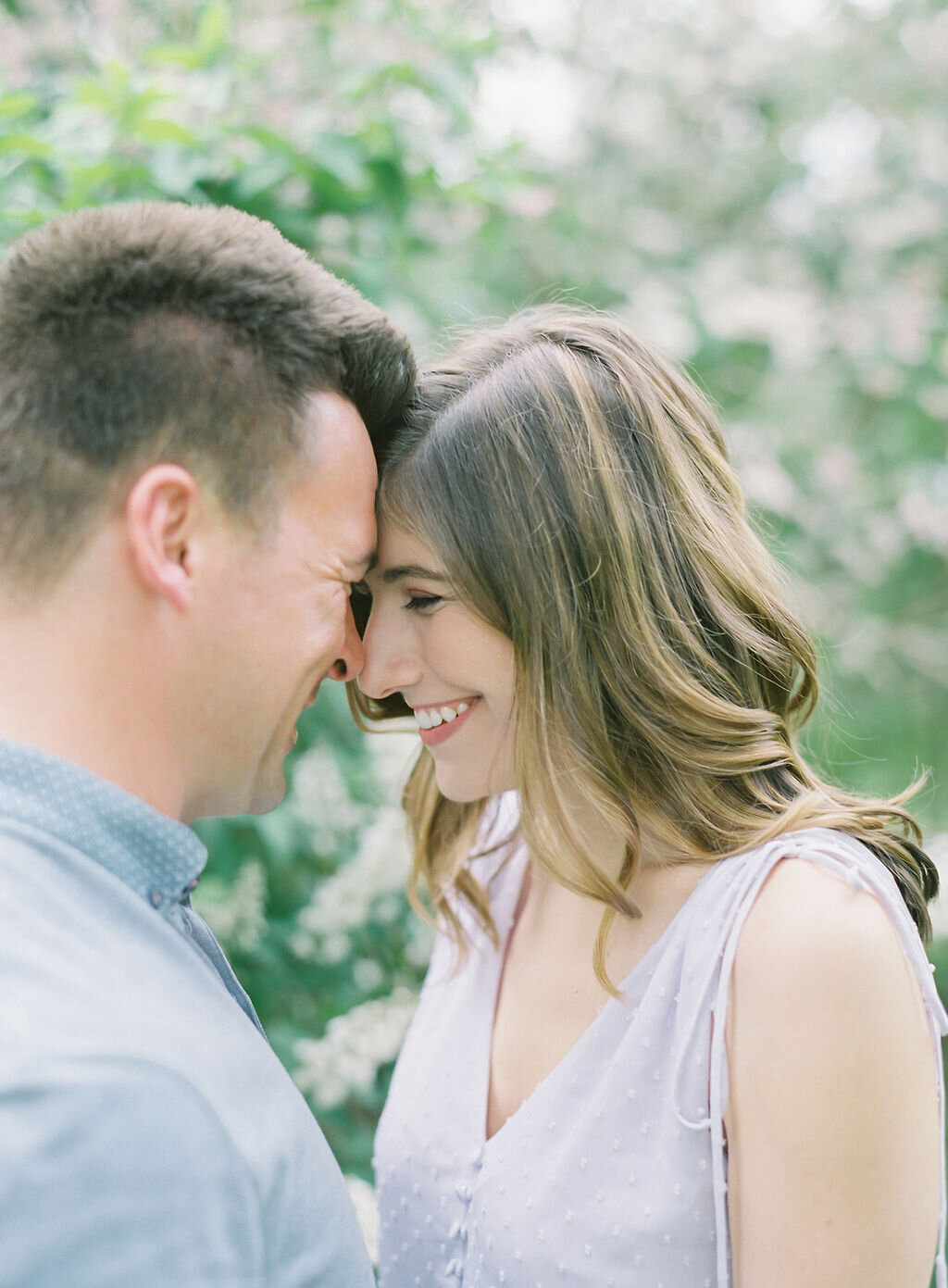Cylburn Arboretum and Tribeca Engagement Photography Session by Vicki Grafton on East Made Co Baltimore Wedding Planner Blog-59.jpg