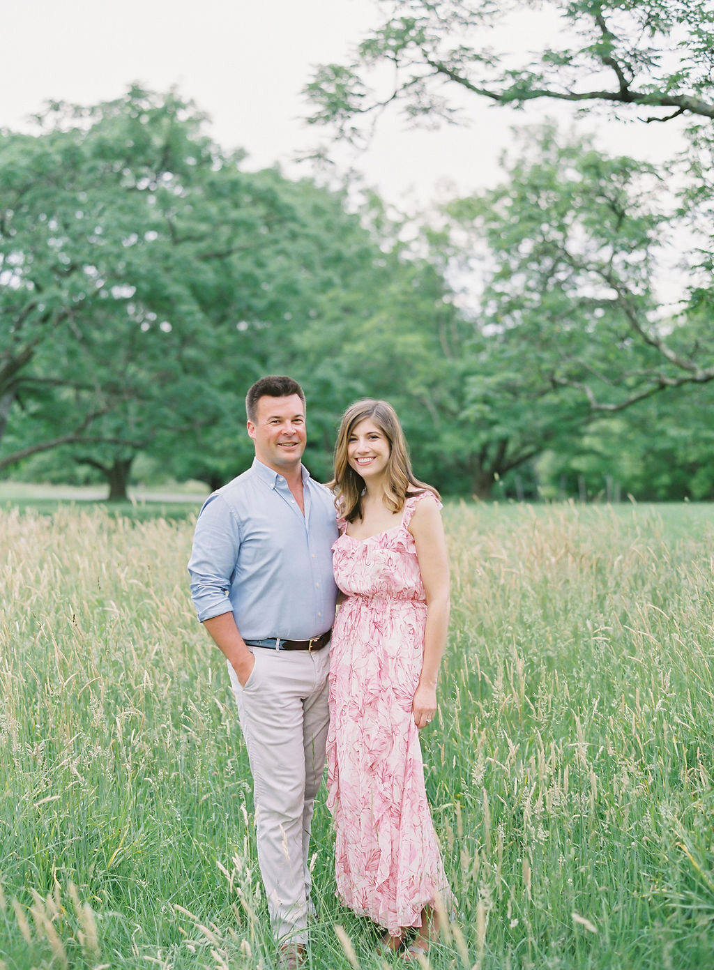 Cylburn Arboretum and Tribeca Engagement Photography Session by Vicki Grafton on East Made Co Baltimore Wedding Planner Blog-60.jpg