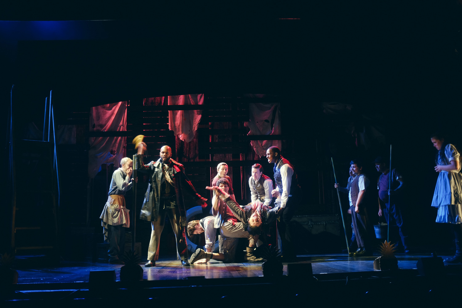 Peter+and+the+Starcatcher+CRT-10.jpg