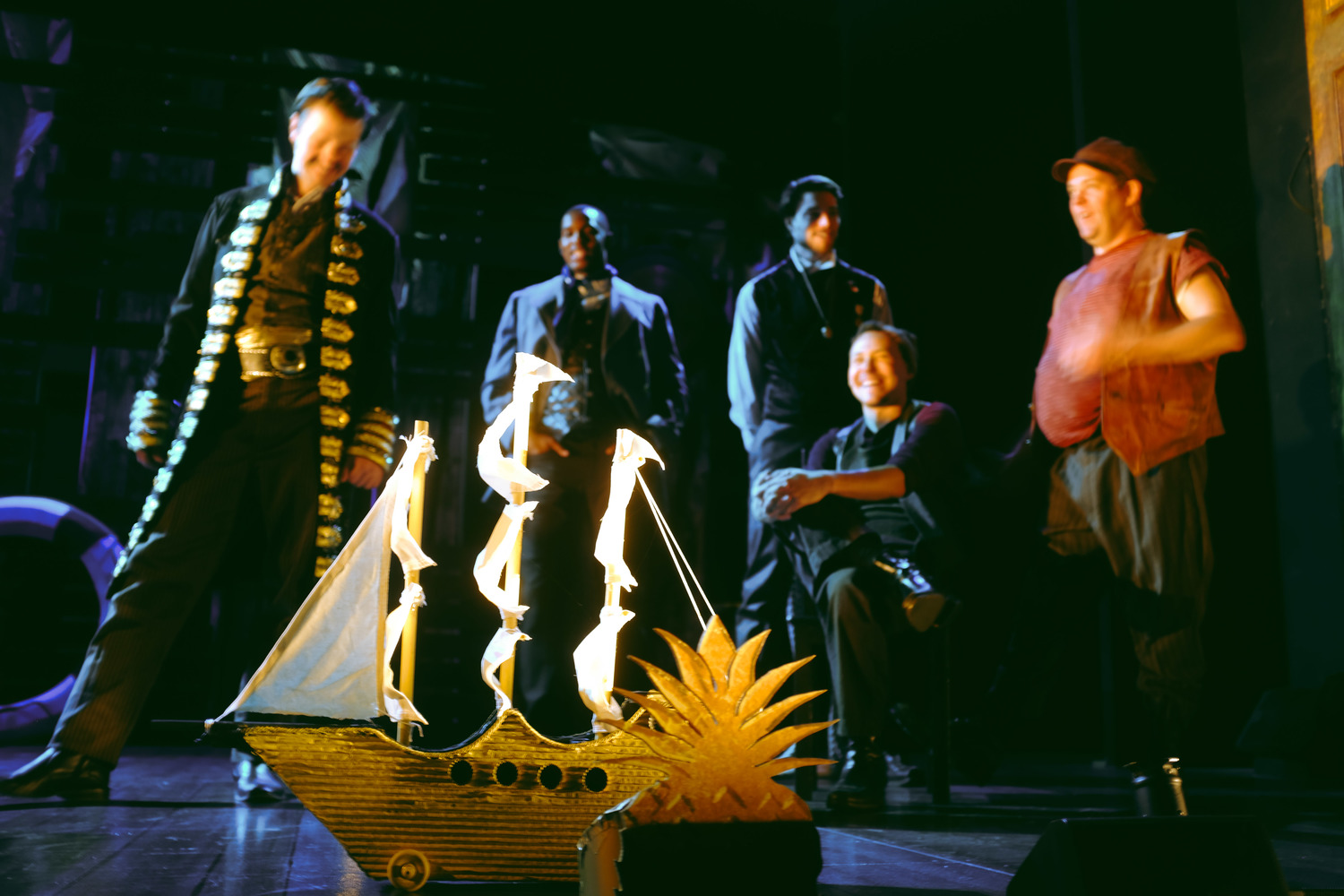 Peter+and+the+Starcatcher+CRT-12.jpg
