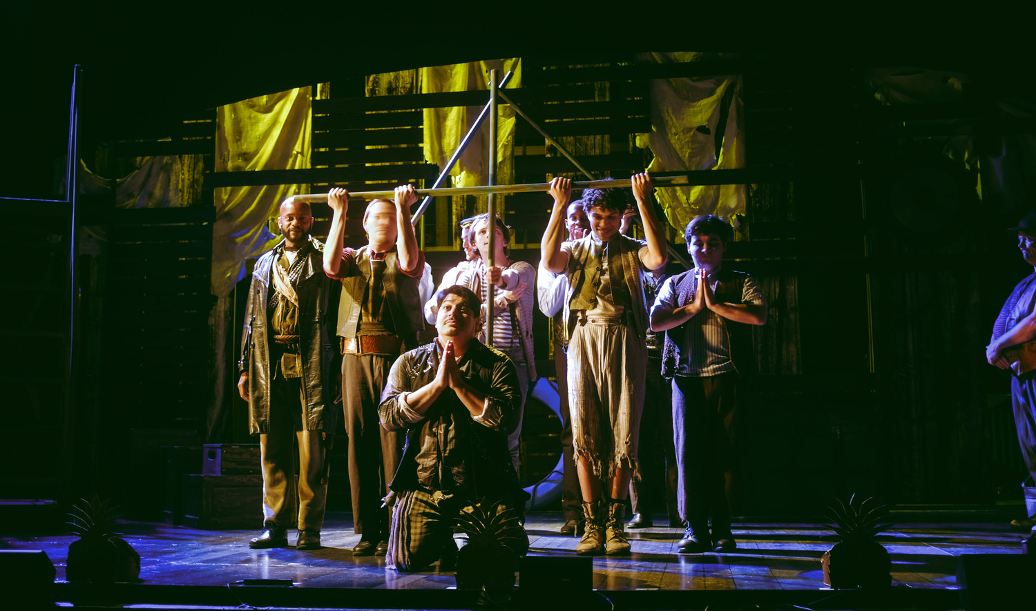 Peter+and+the+Starcatcher+CRT-11.jpg