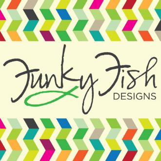 Funky Fish Designs
