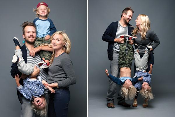 Denim-Brad-Emily-Frame-6.jpg