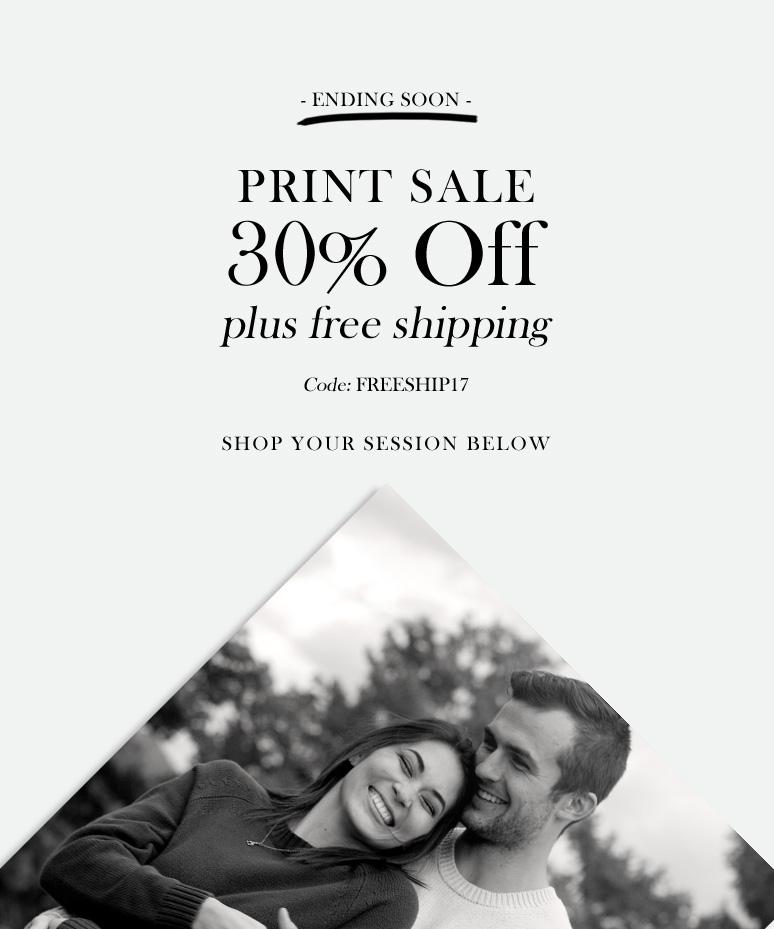 Print-Sale-Sep17-end.jpg