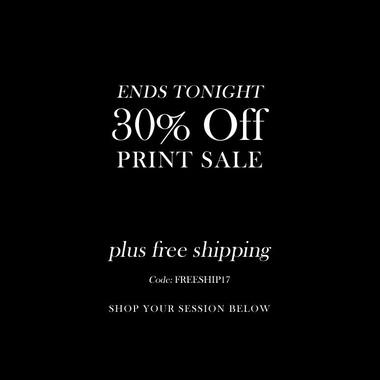 Print-Sale-Sep17-tonight.jpg