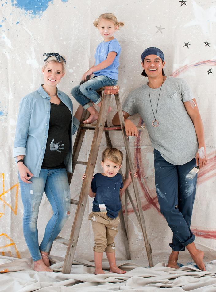 Gee-Family13.jpg