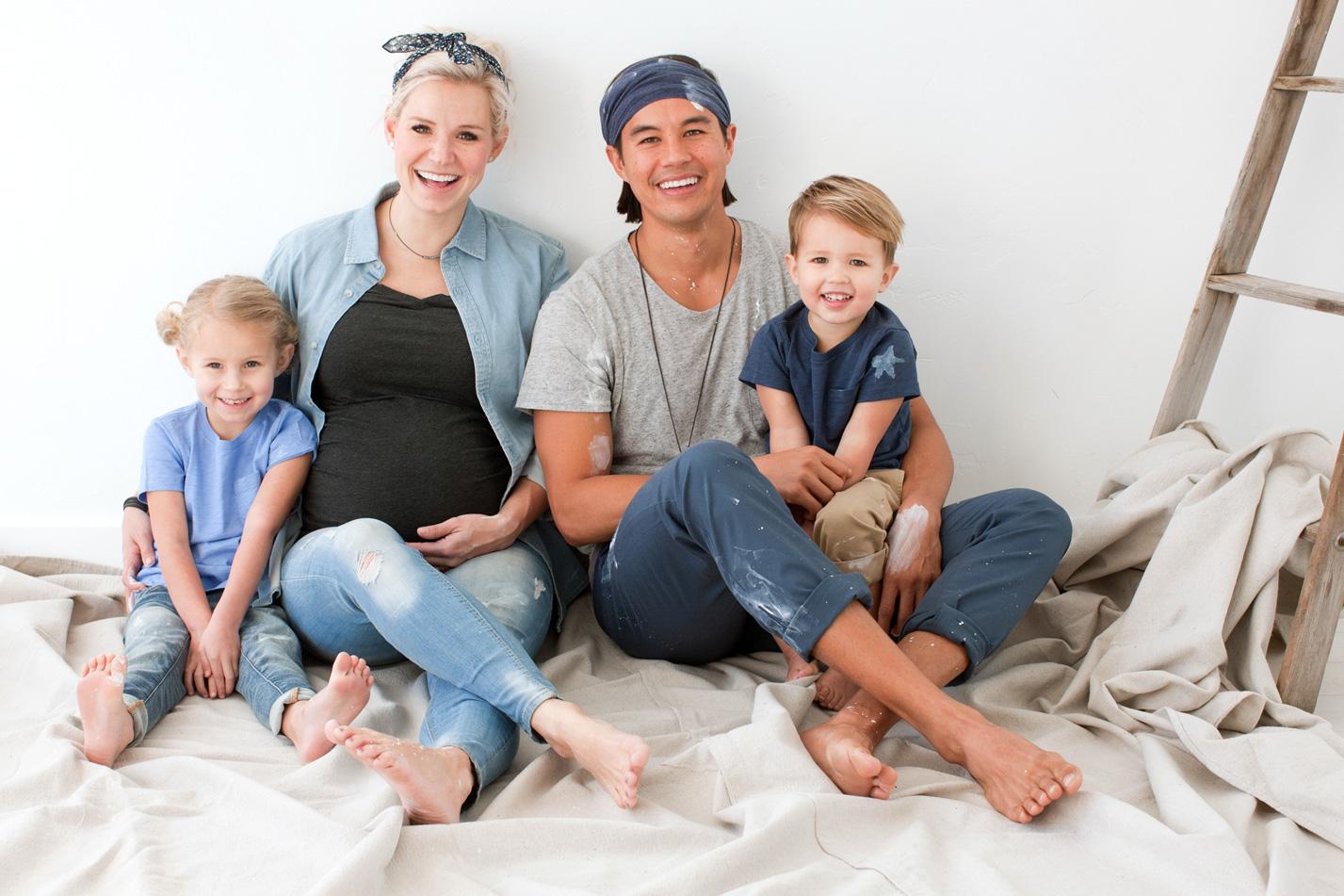 Gee-Family2.jpg