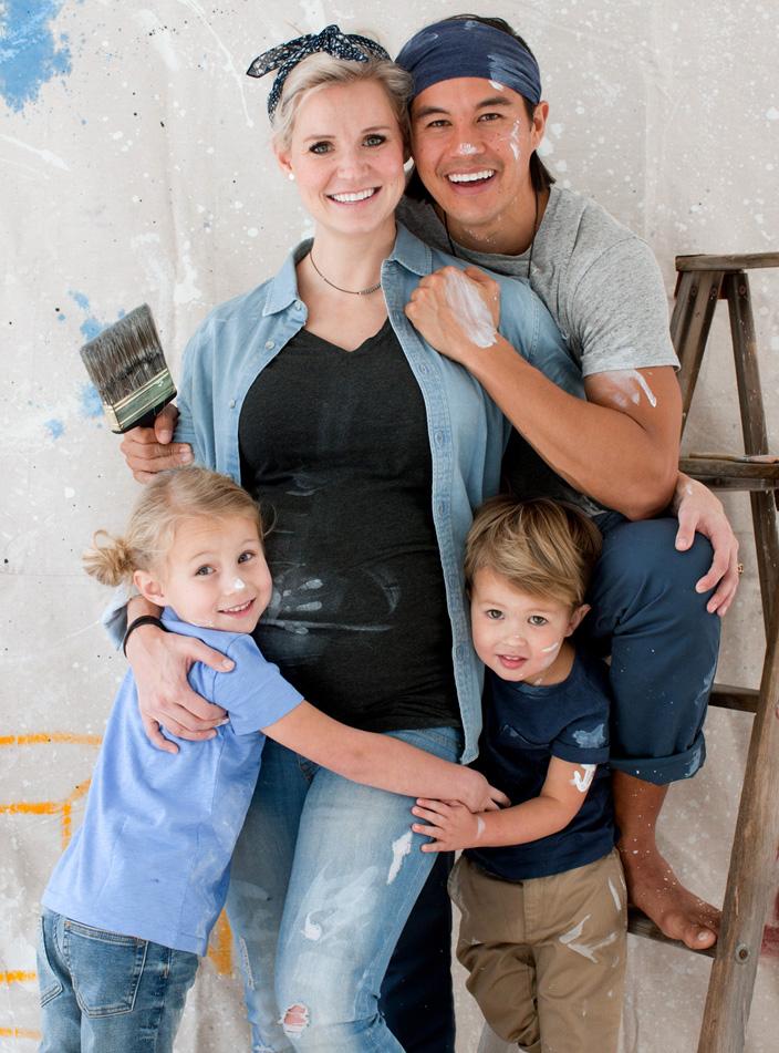 Gee-Family1.jpg