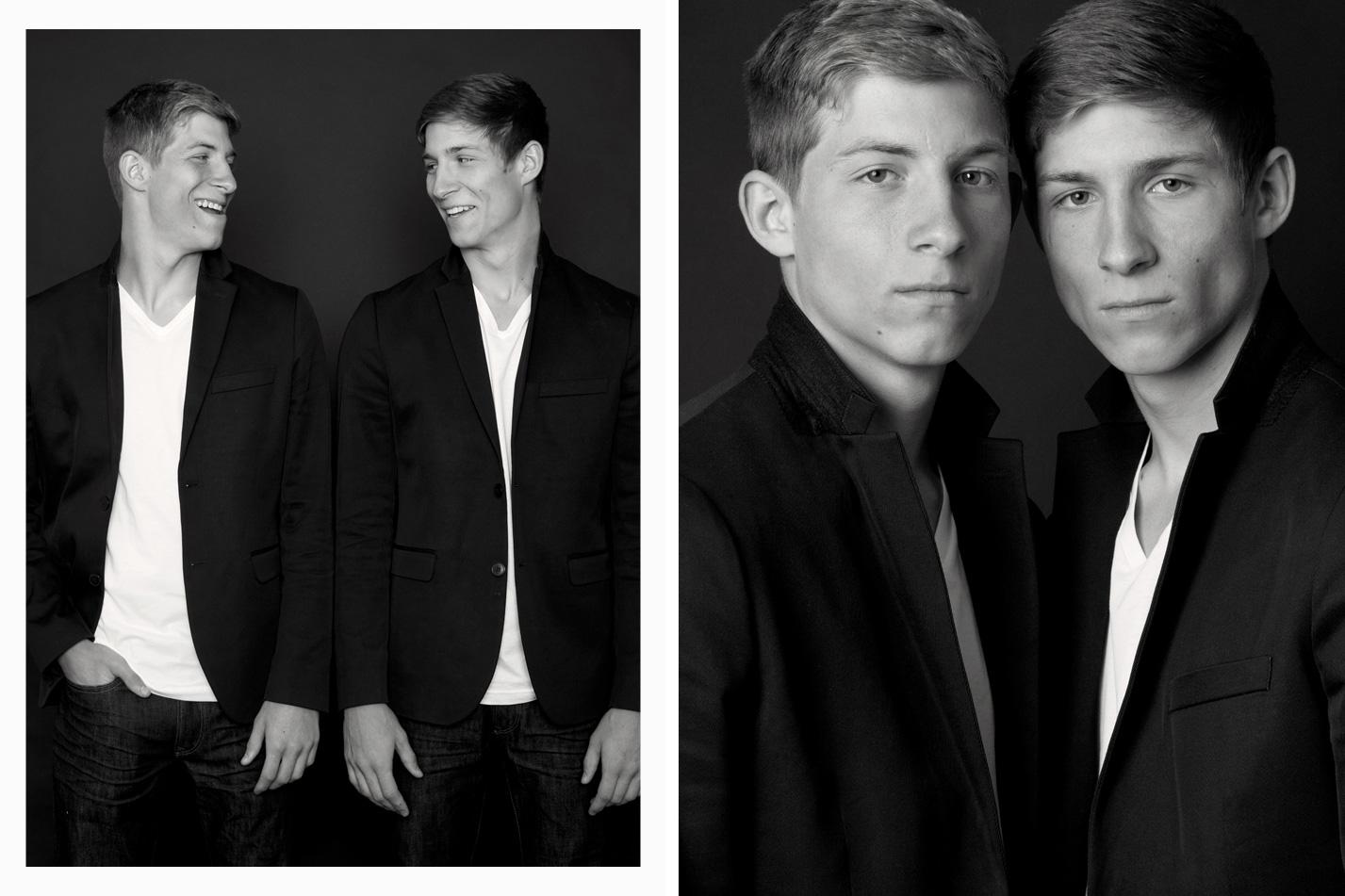 Corrington-Twins4.jpg