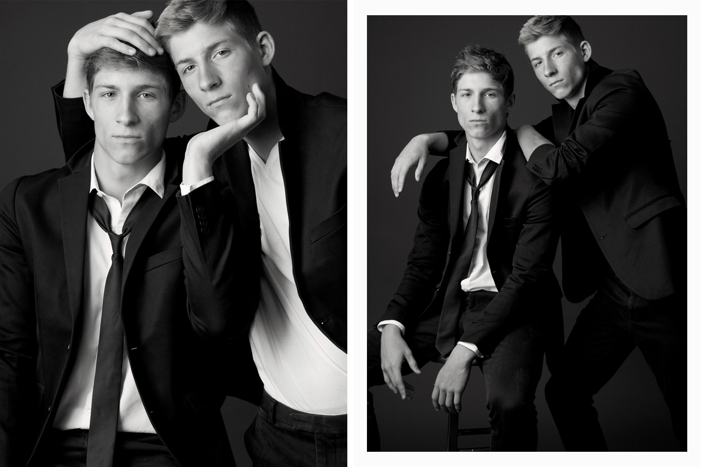 Corrington-Twins2.jpg