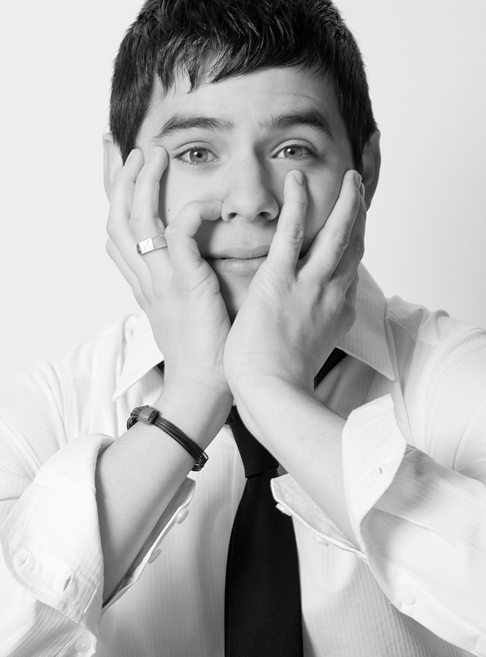 David-Archuleta-2008-4.jpg
