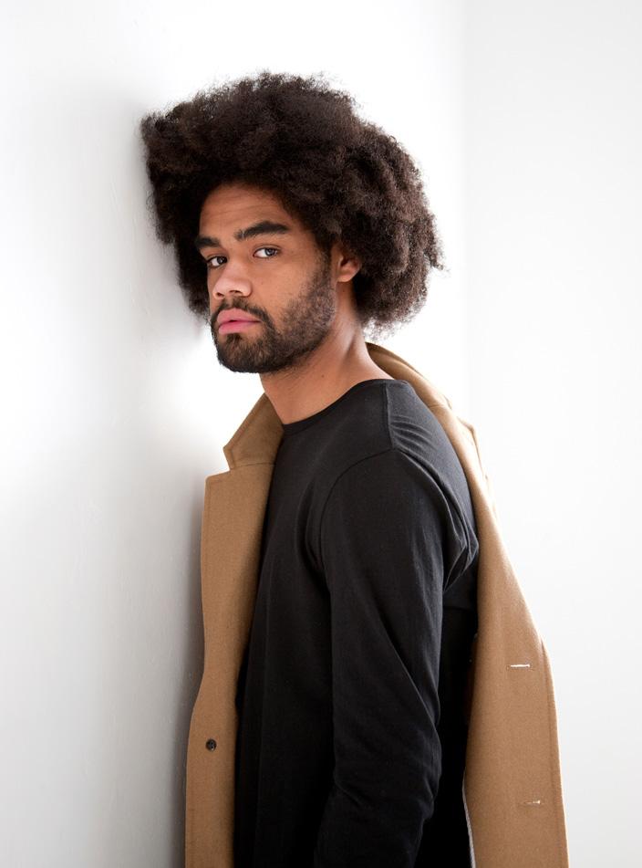 Micah Willis, Musician