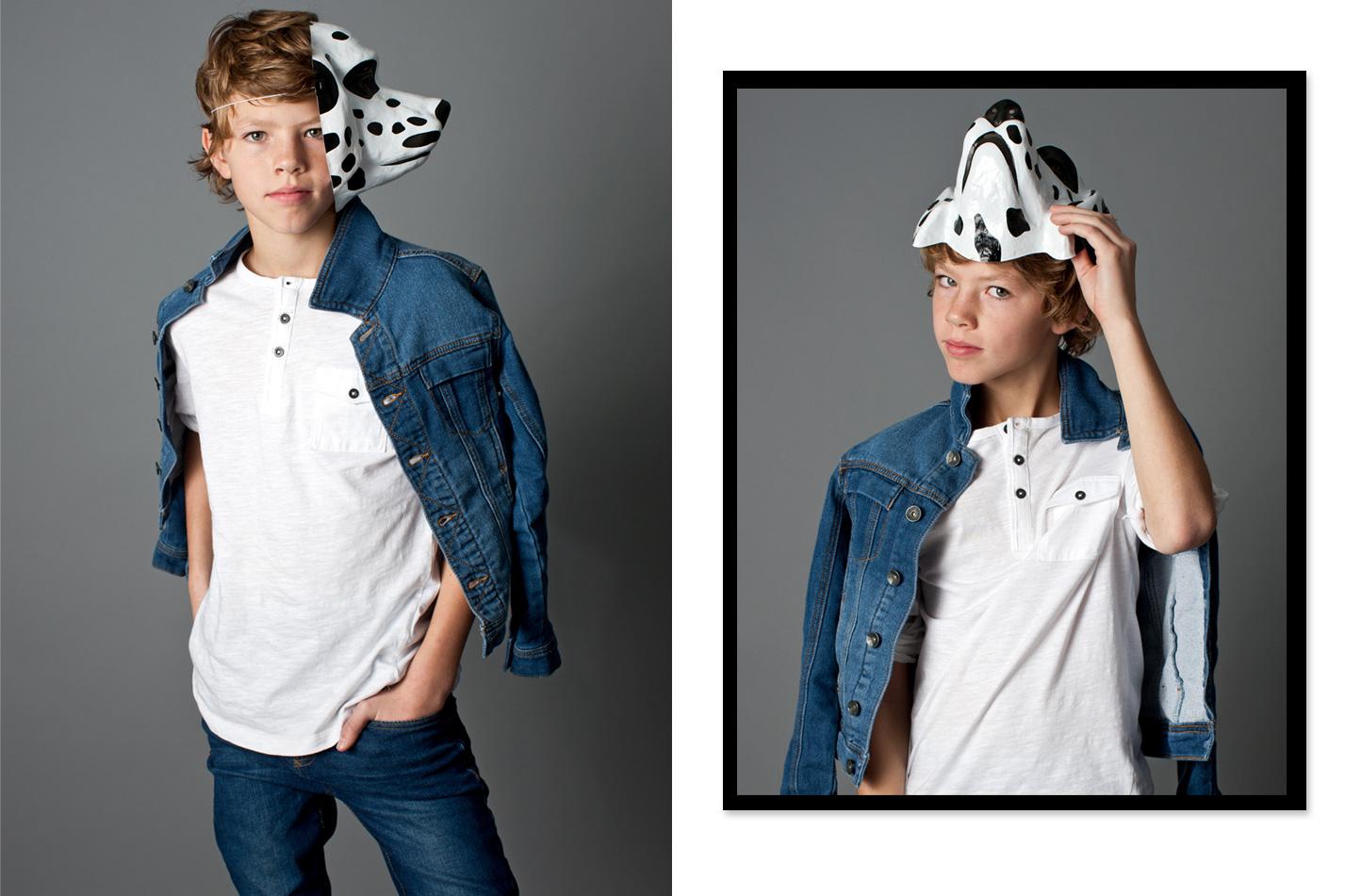 Dalmation-boy.jpg