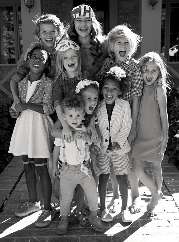 Kids-Celebrate.jpg
