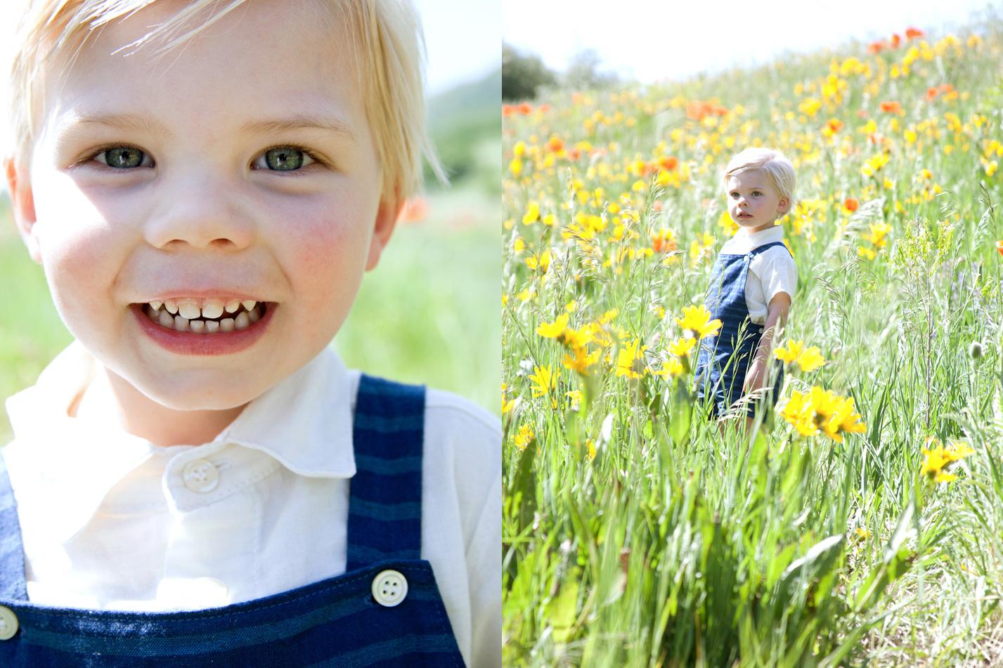 Poppy-boy1.jpg